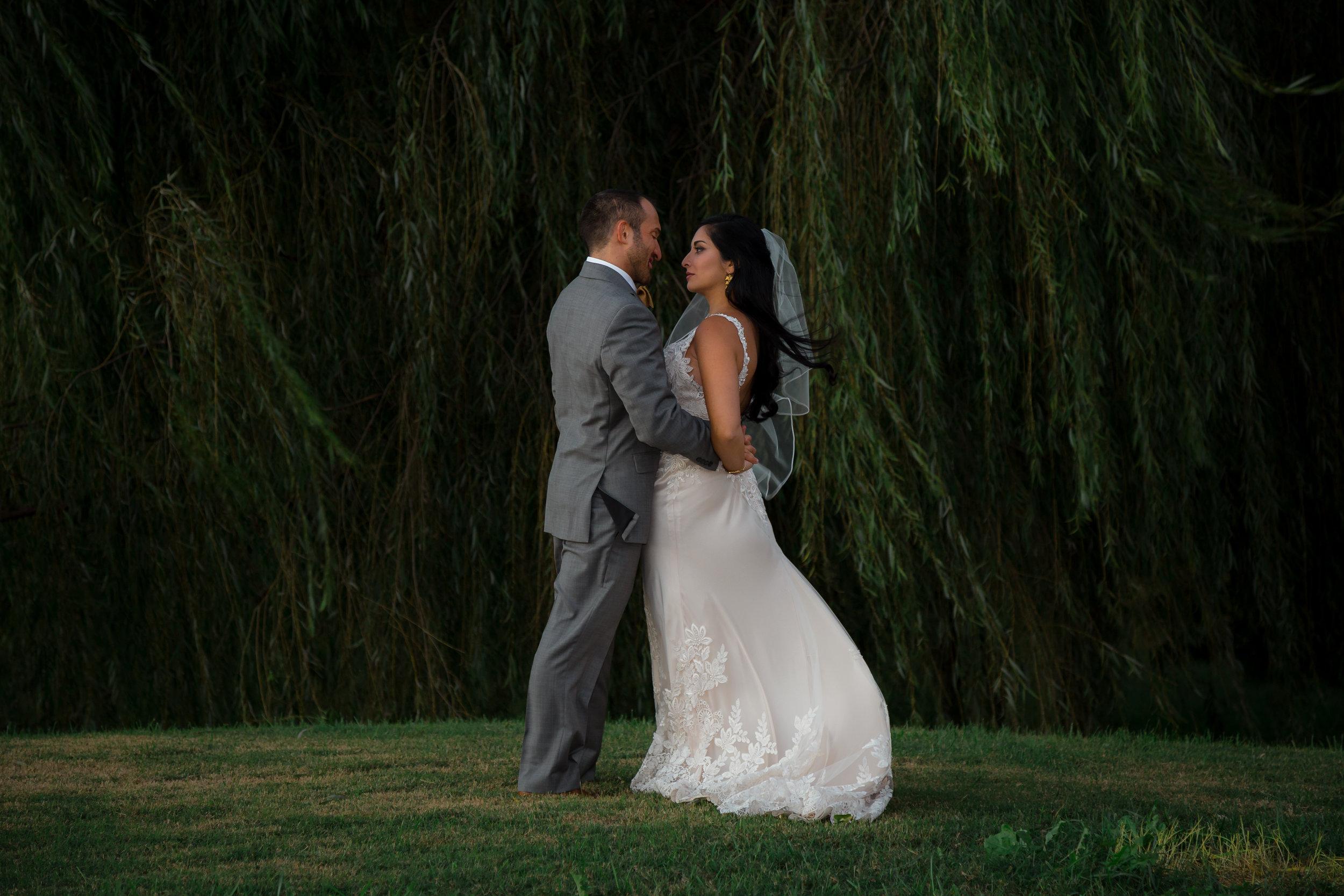 Mr and Mrs Bernstein-772.jpg