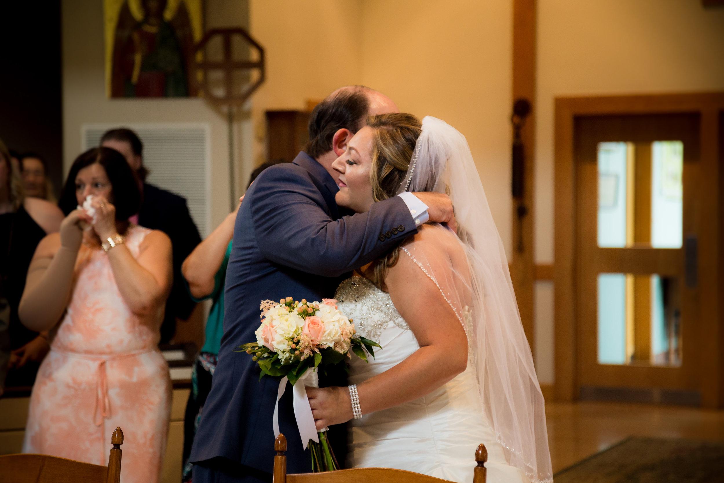 Bianco Wedding -243.jpg