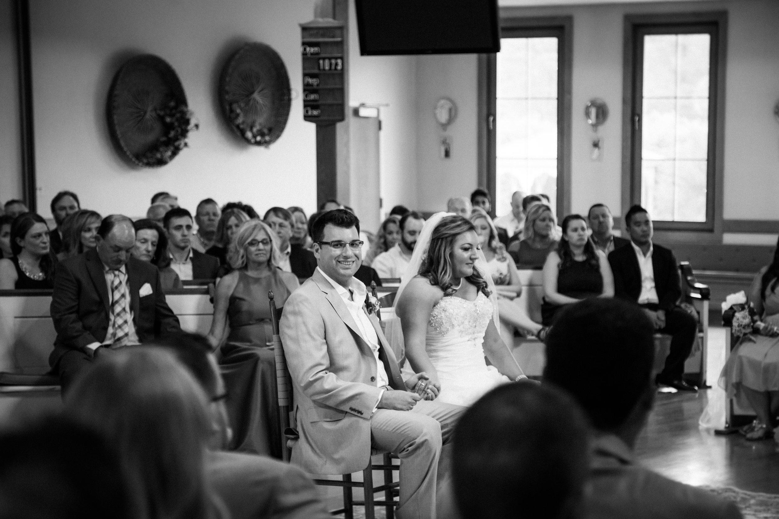 Bianco Wedding -260.jpg