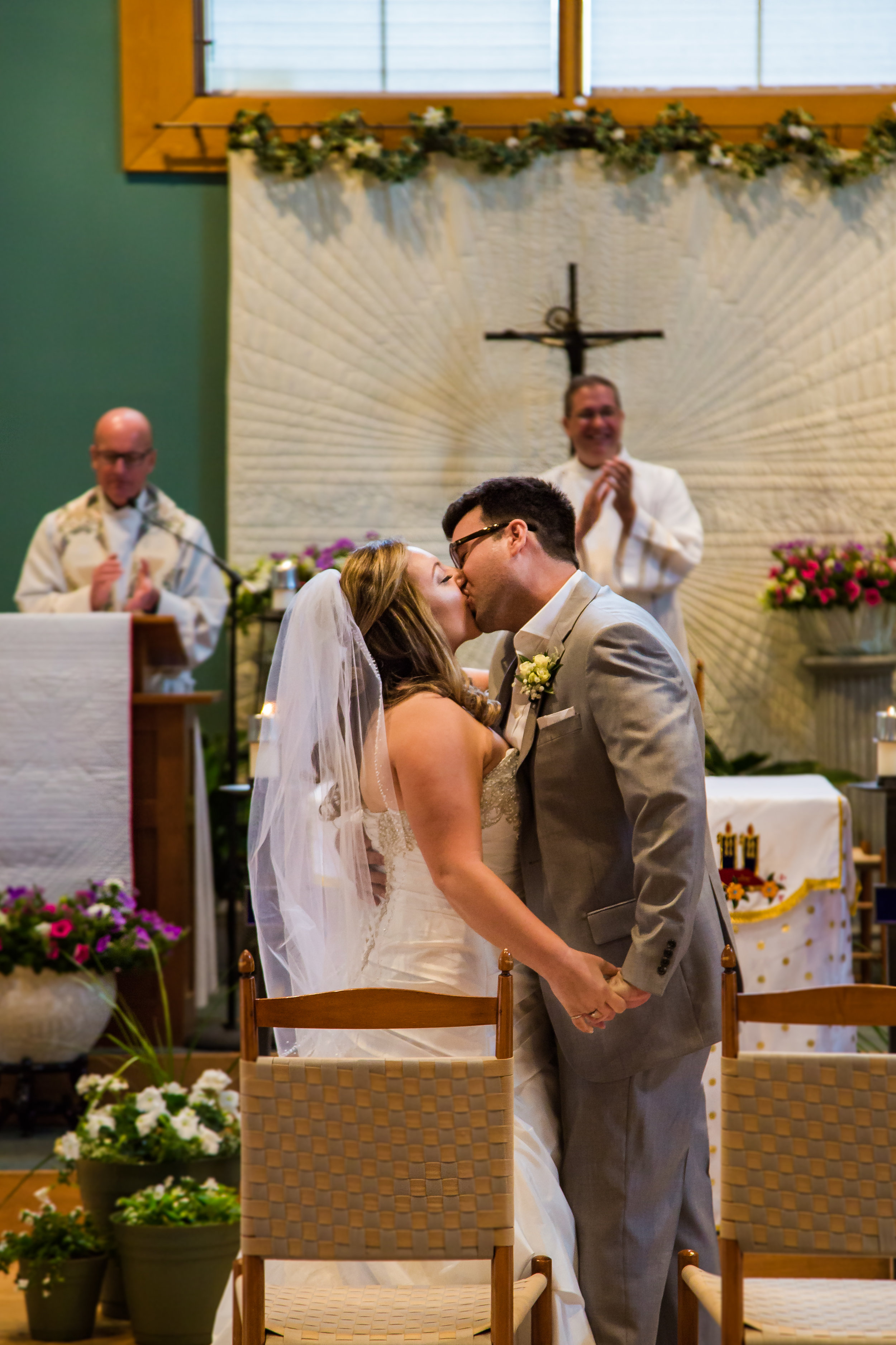 Bianco Wedding -329.jpg