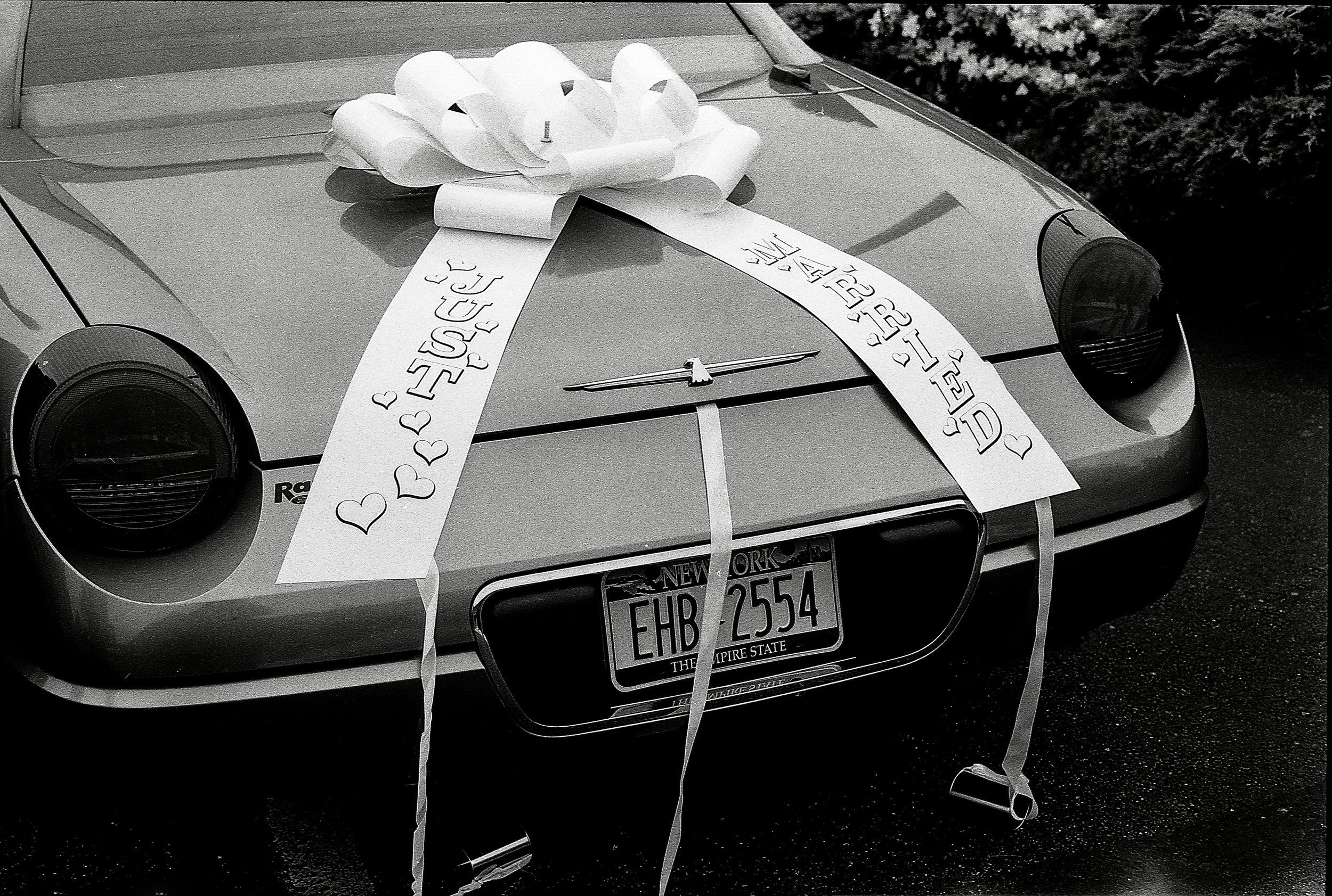 Bianco Wedding -415.2.jpg