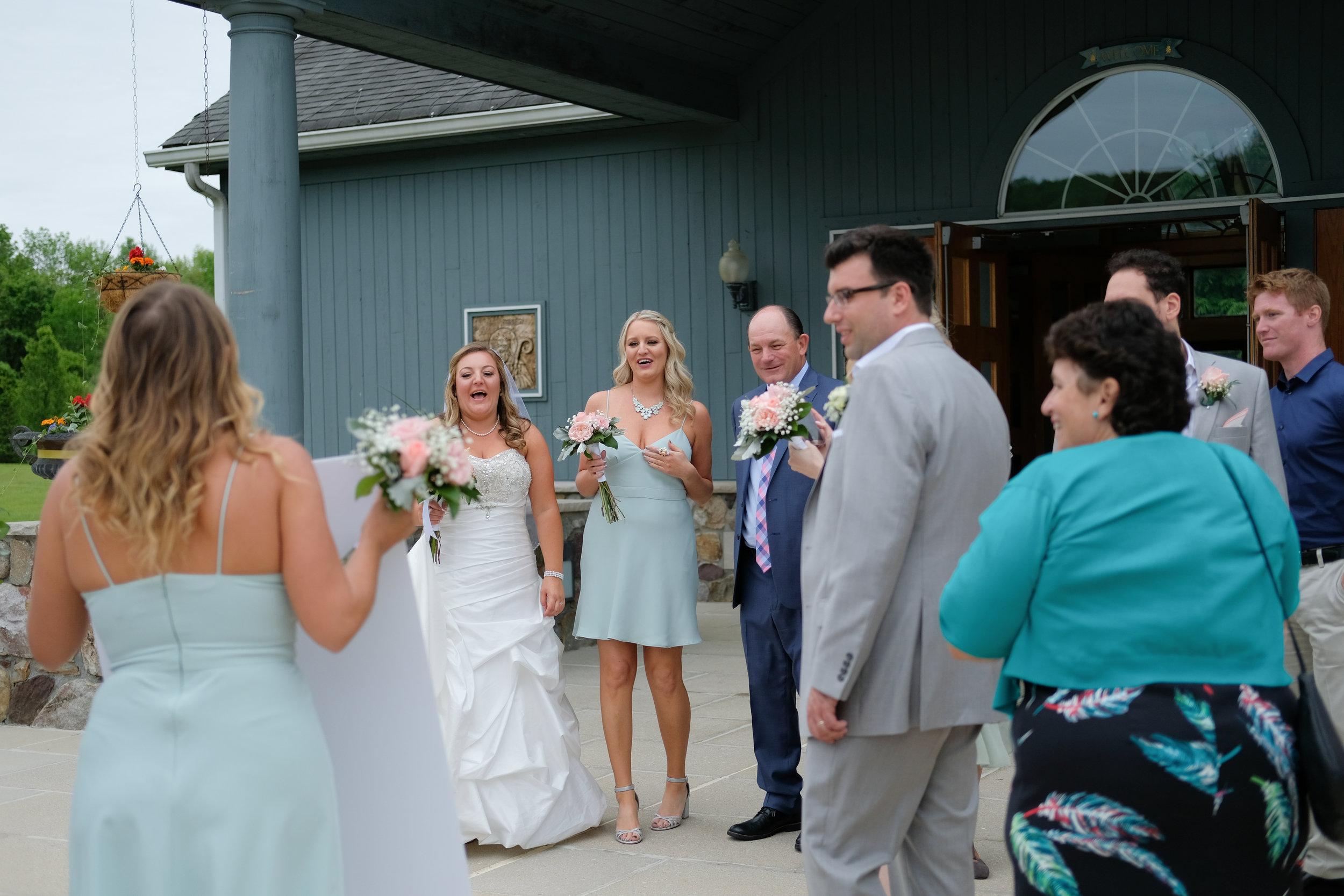 Bianco Wedding -422.jpg