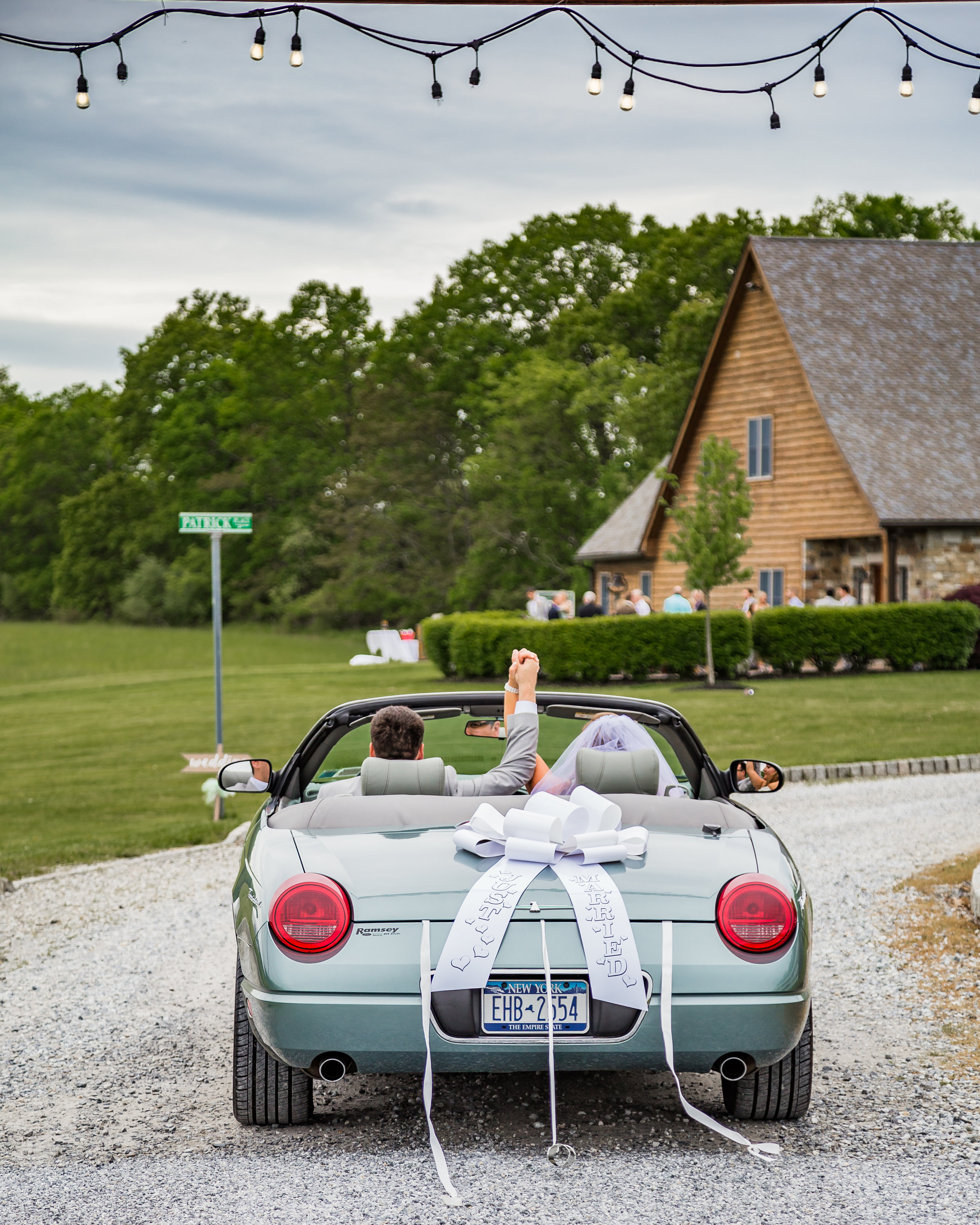 Bianco Wedding -503.jpg