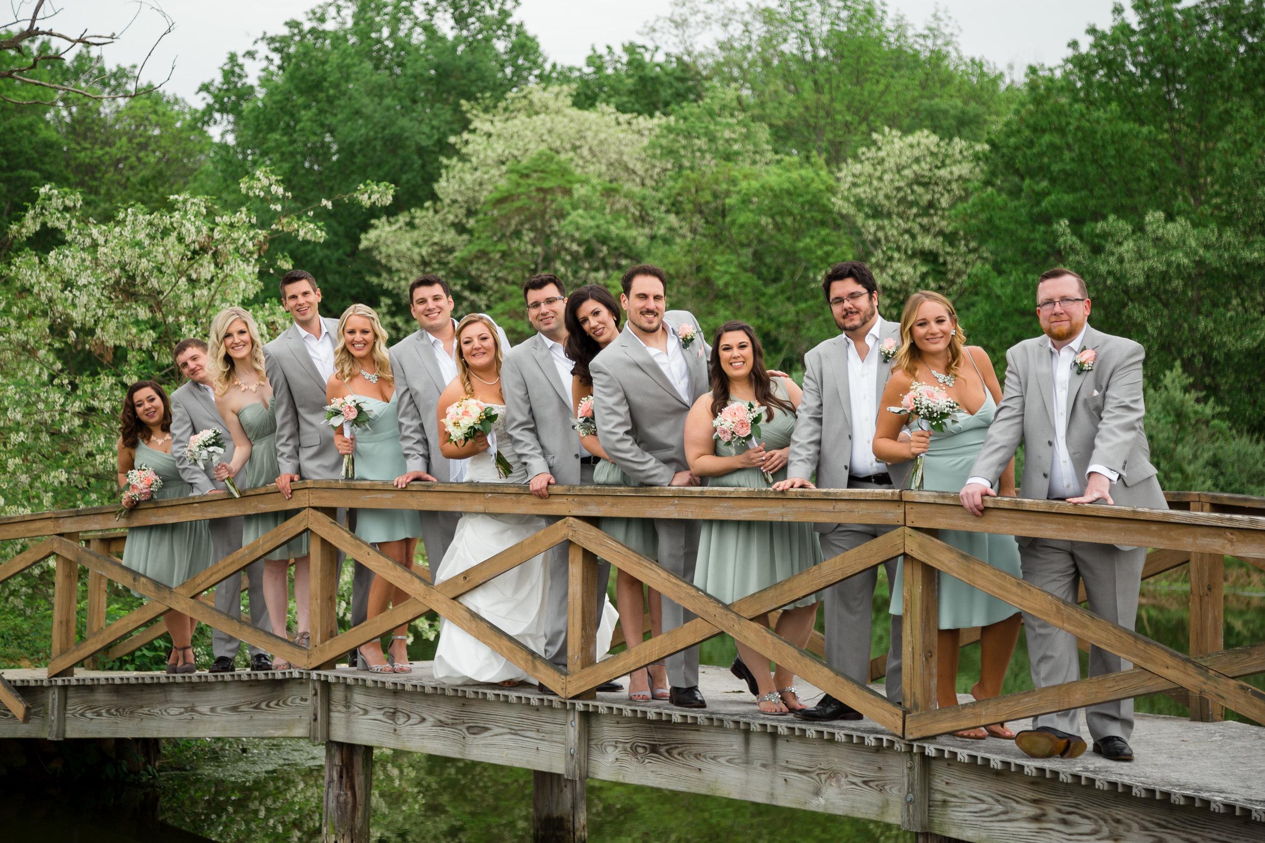 Bianco Wedding -592.jpg