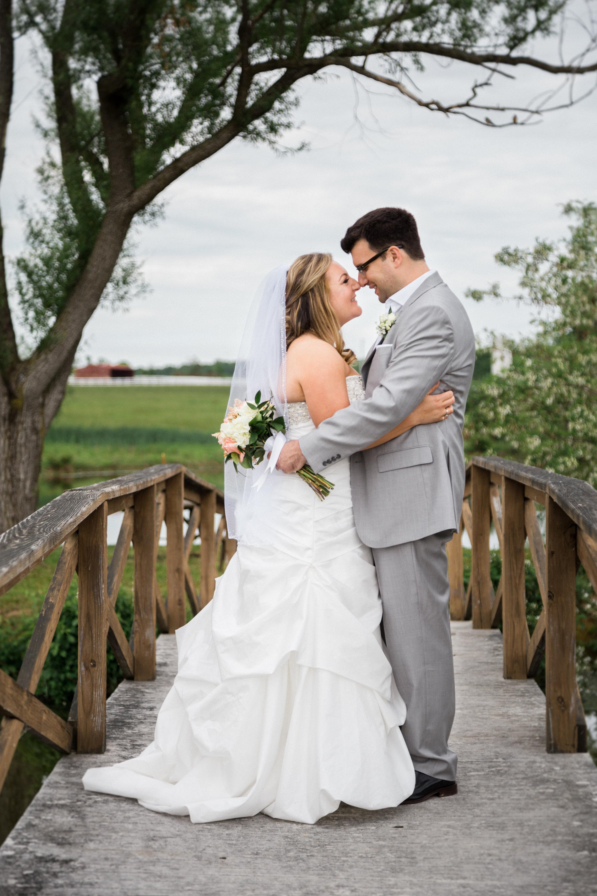 Bianco Wedding -604.jpg