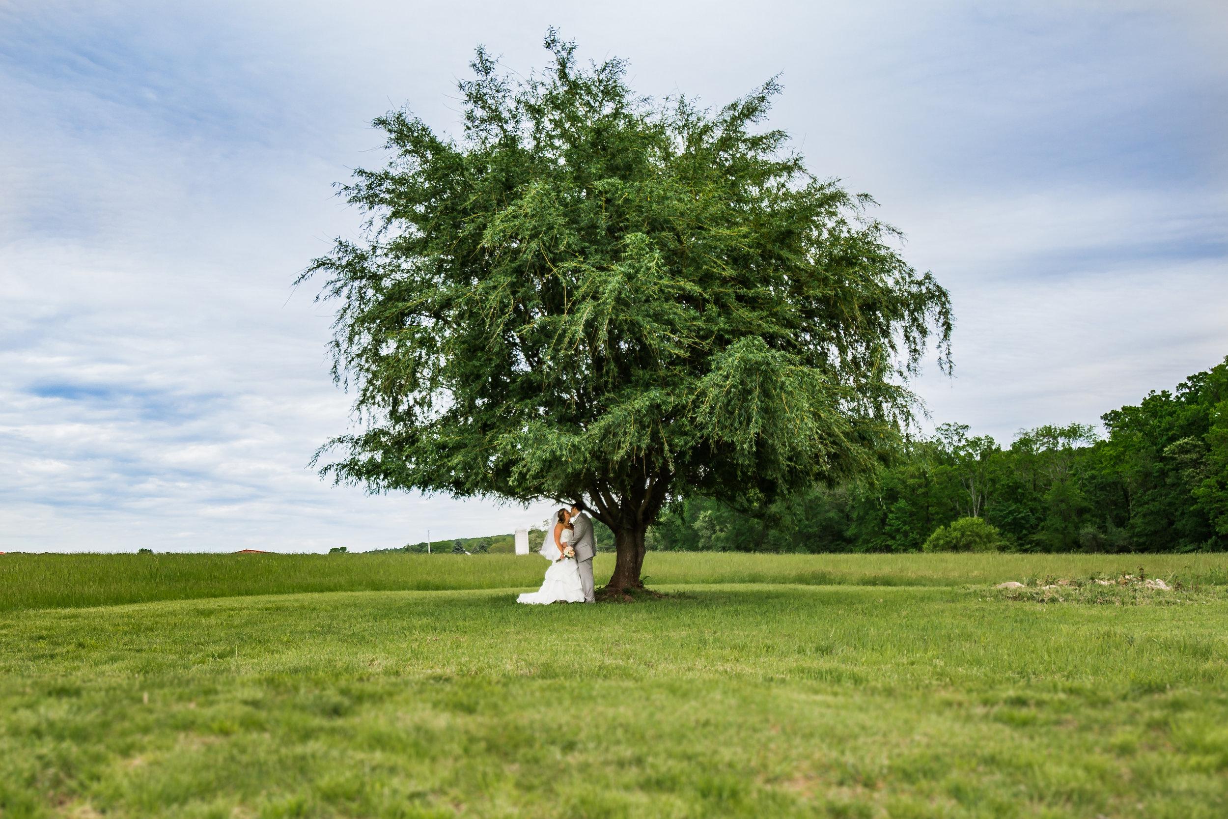 Bianco Wedding -629.jpg