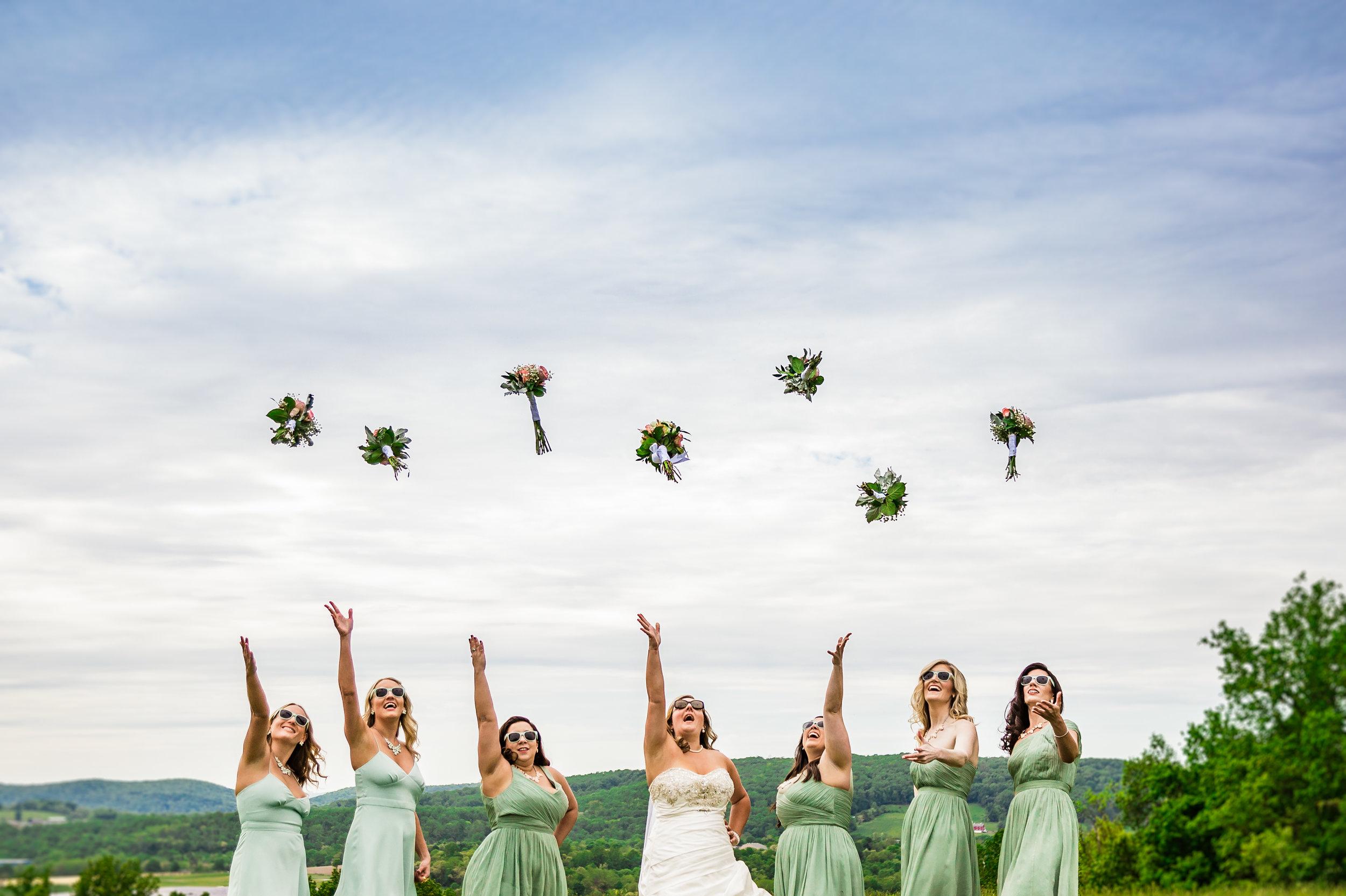 Bianco Wedding -660.jpg