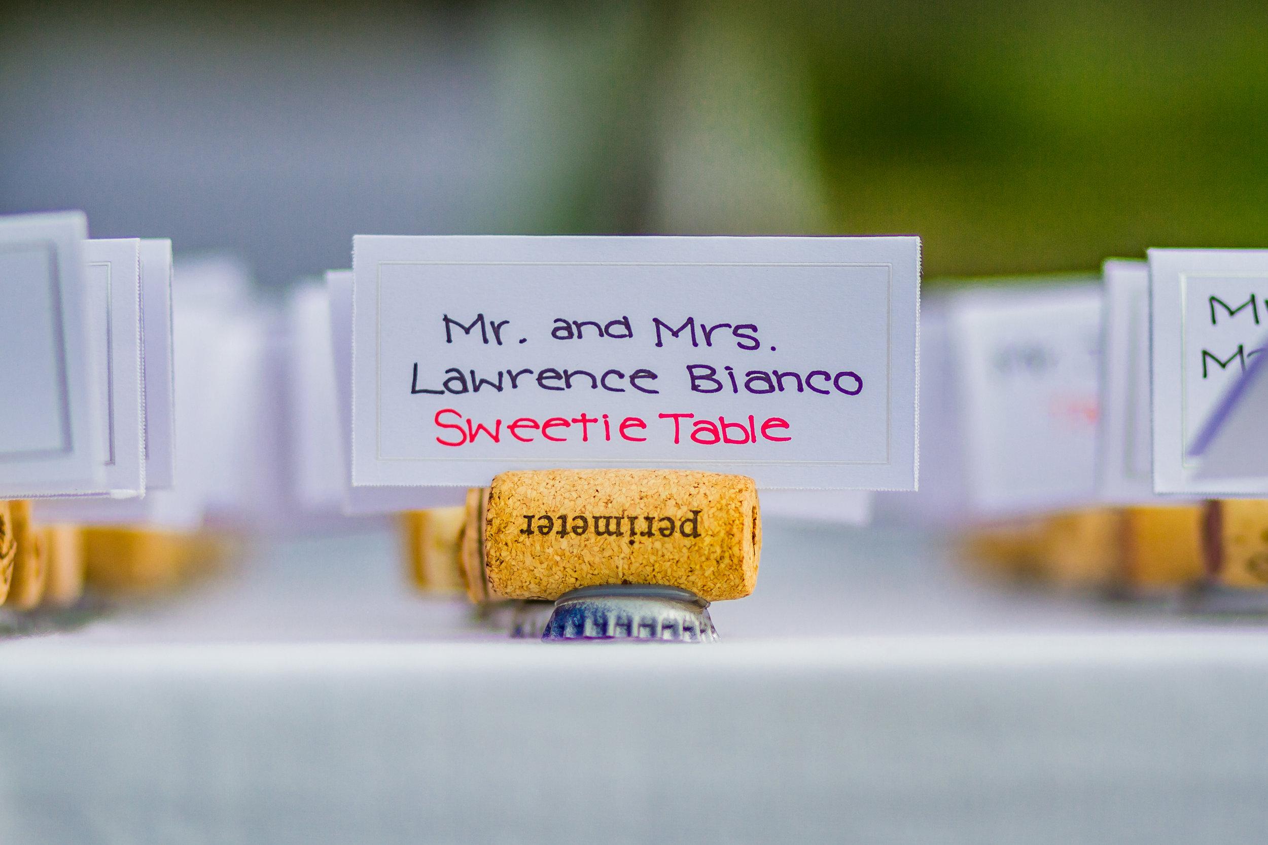 Bianco Wedding -977.jpg