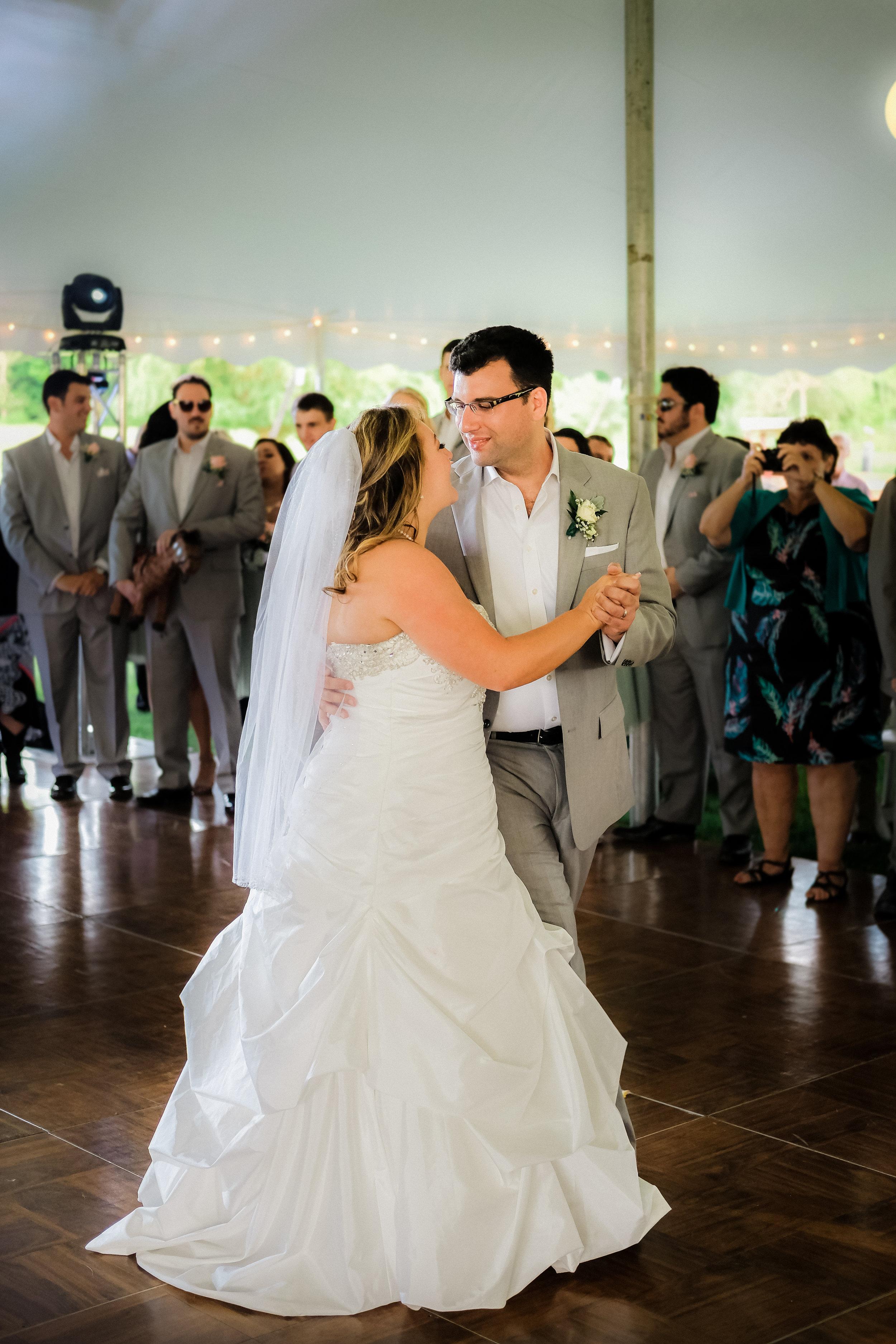 Bianco Wedding -1104.jpg
