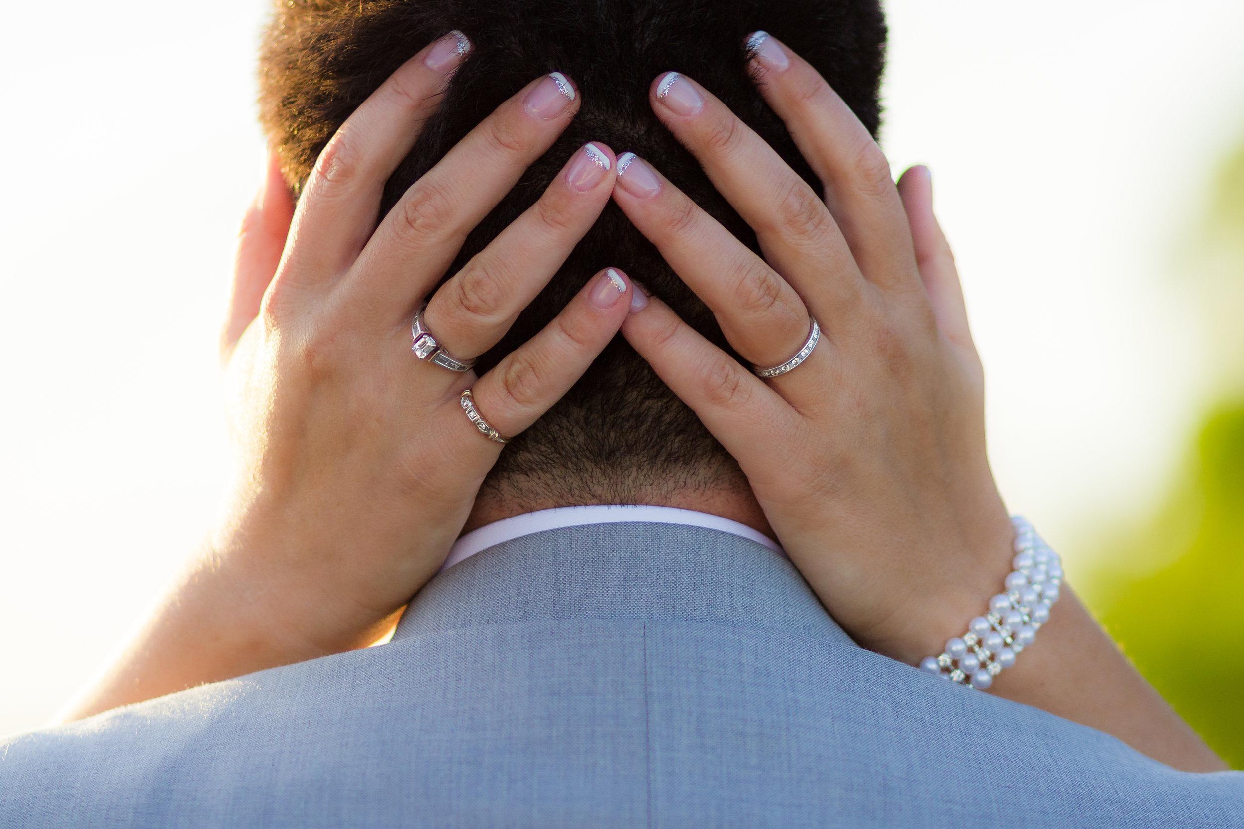 Bianco Wedding -1185.jpg