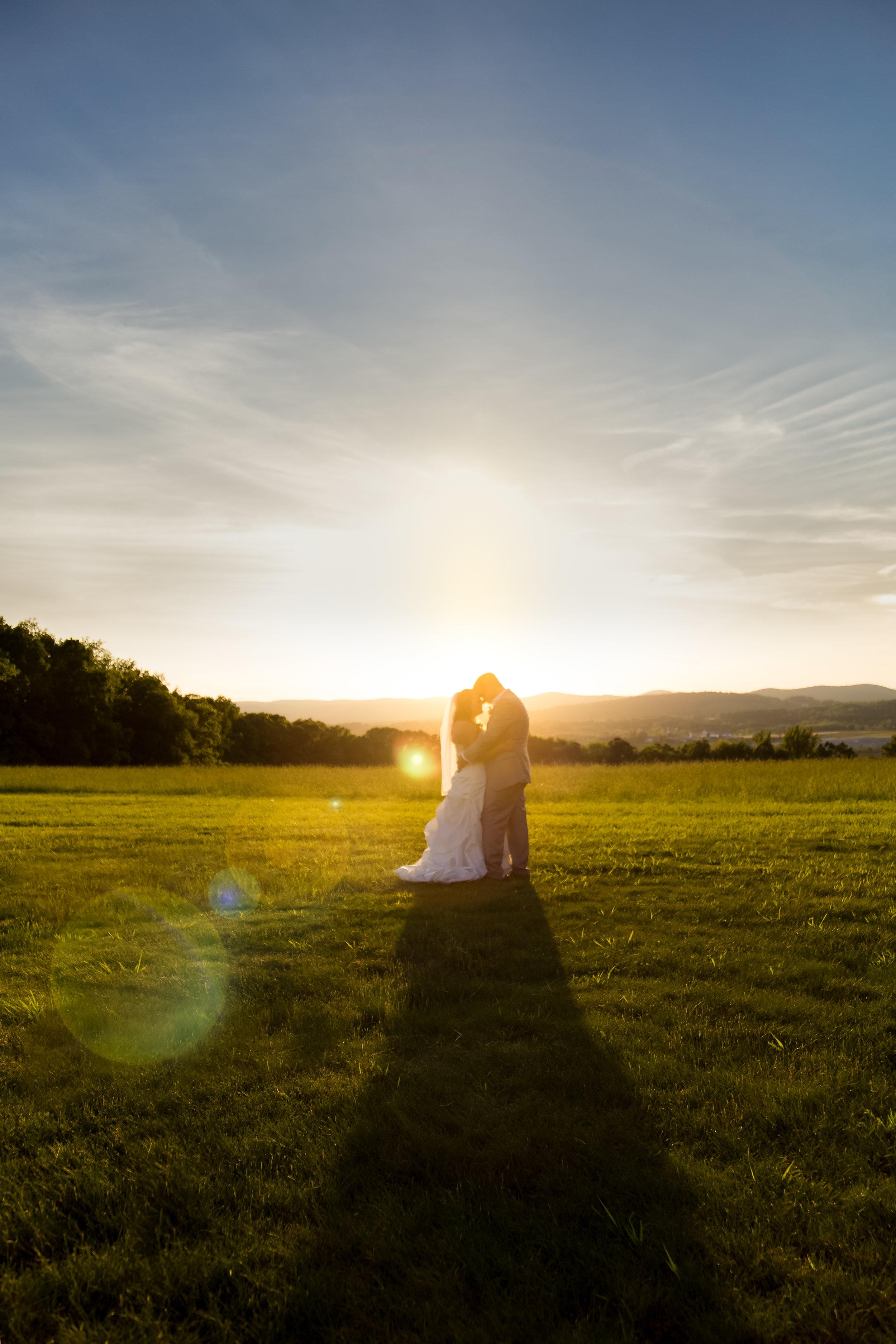 Bianco Wedding -1208.jpg