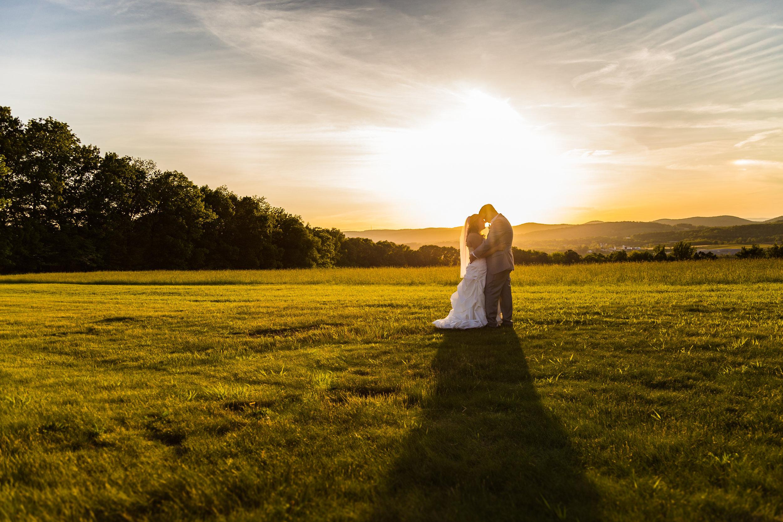 Bianco Wedding -1210.jpg