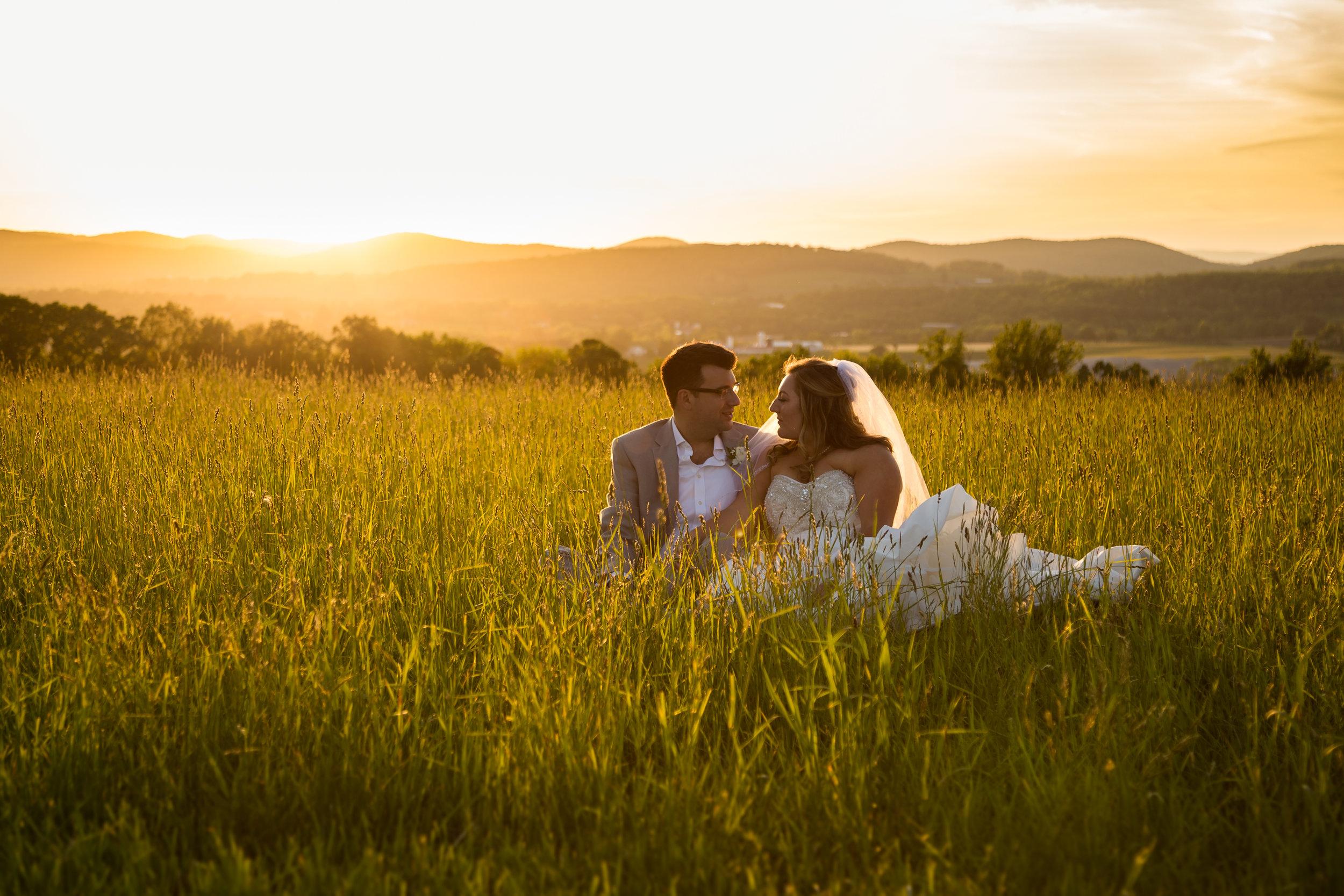 Bianco Wedding -1237.jpg