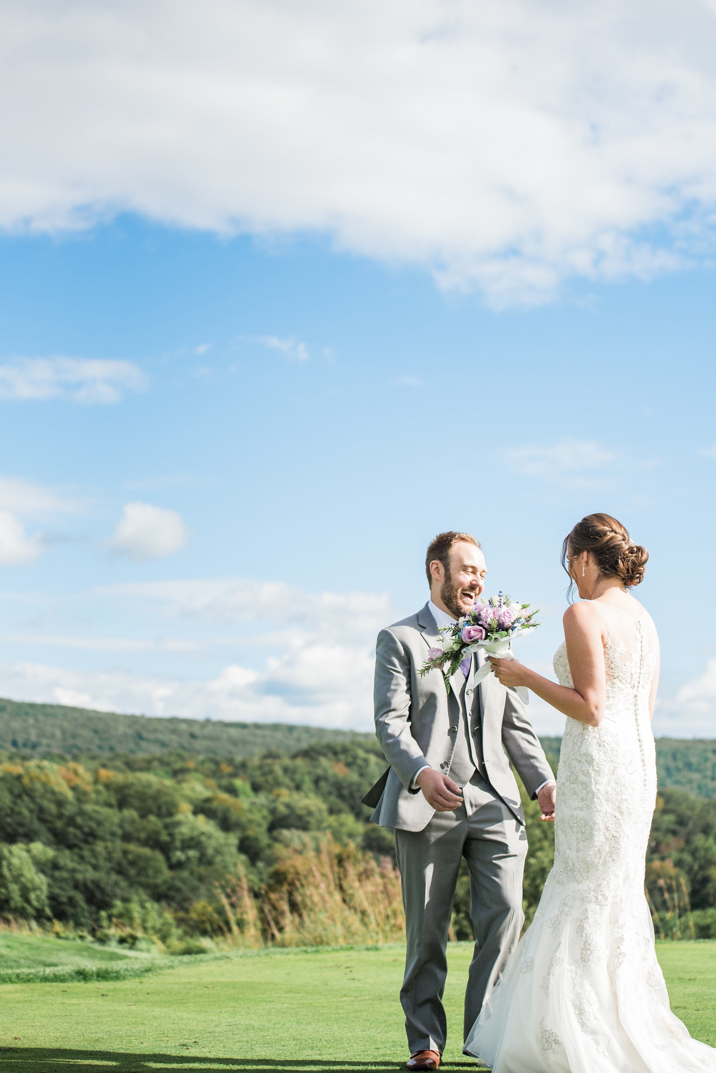 Grutz Wedding Highlights-6.jpg