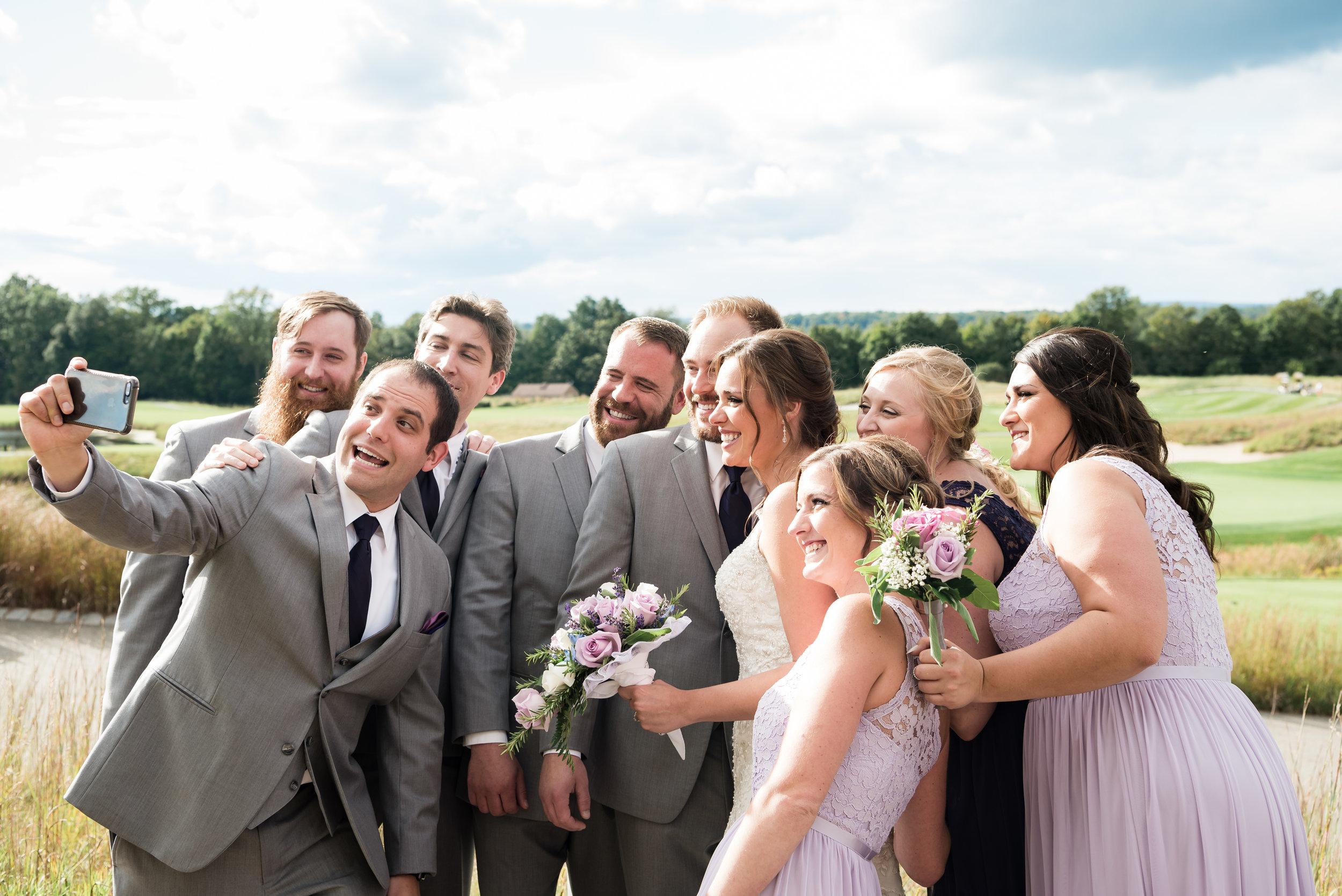 Grutz Wedding Highlights-11.jpg
