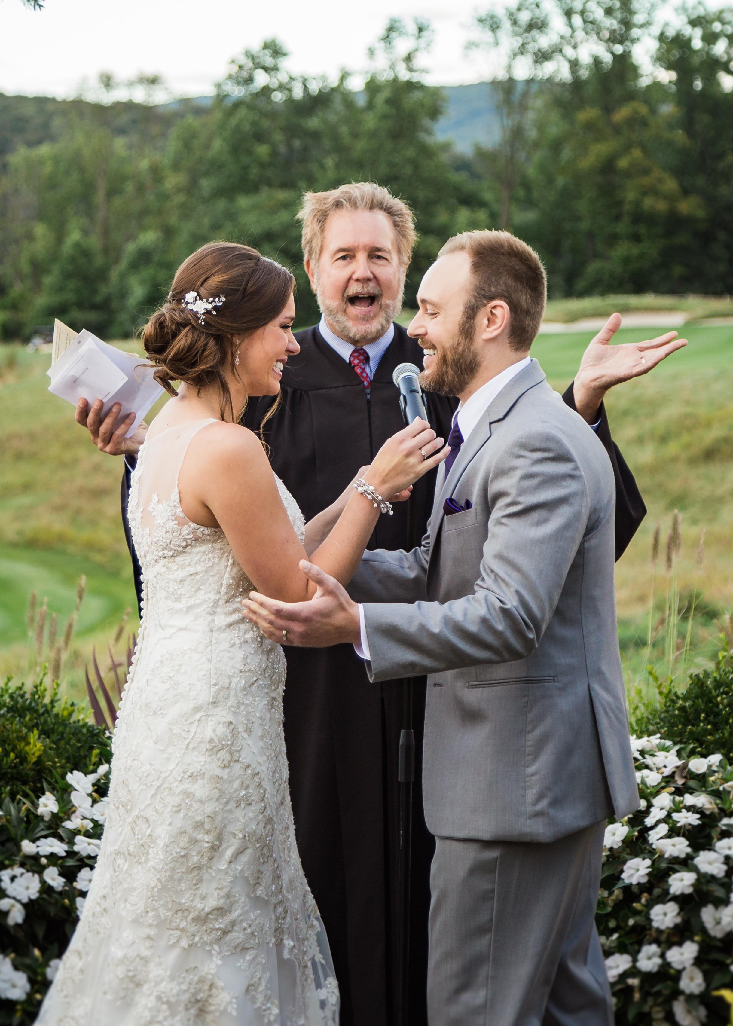 Grutz Wedding Highlights-21.jpg