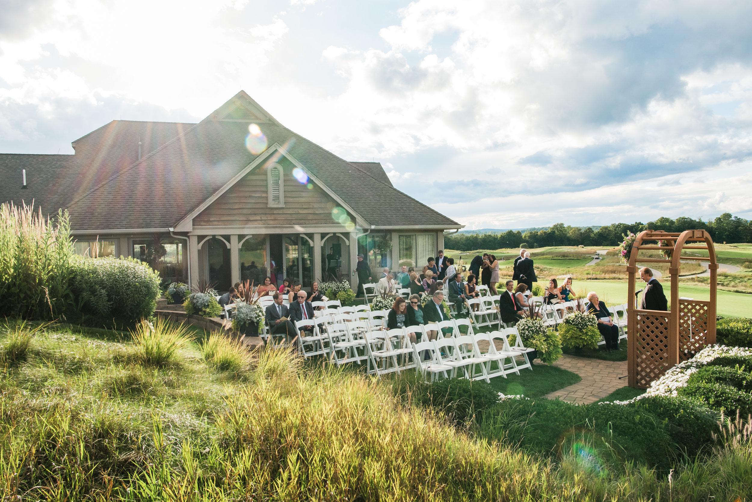 Grutz Wedding Highlights-15.jpg