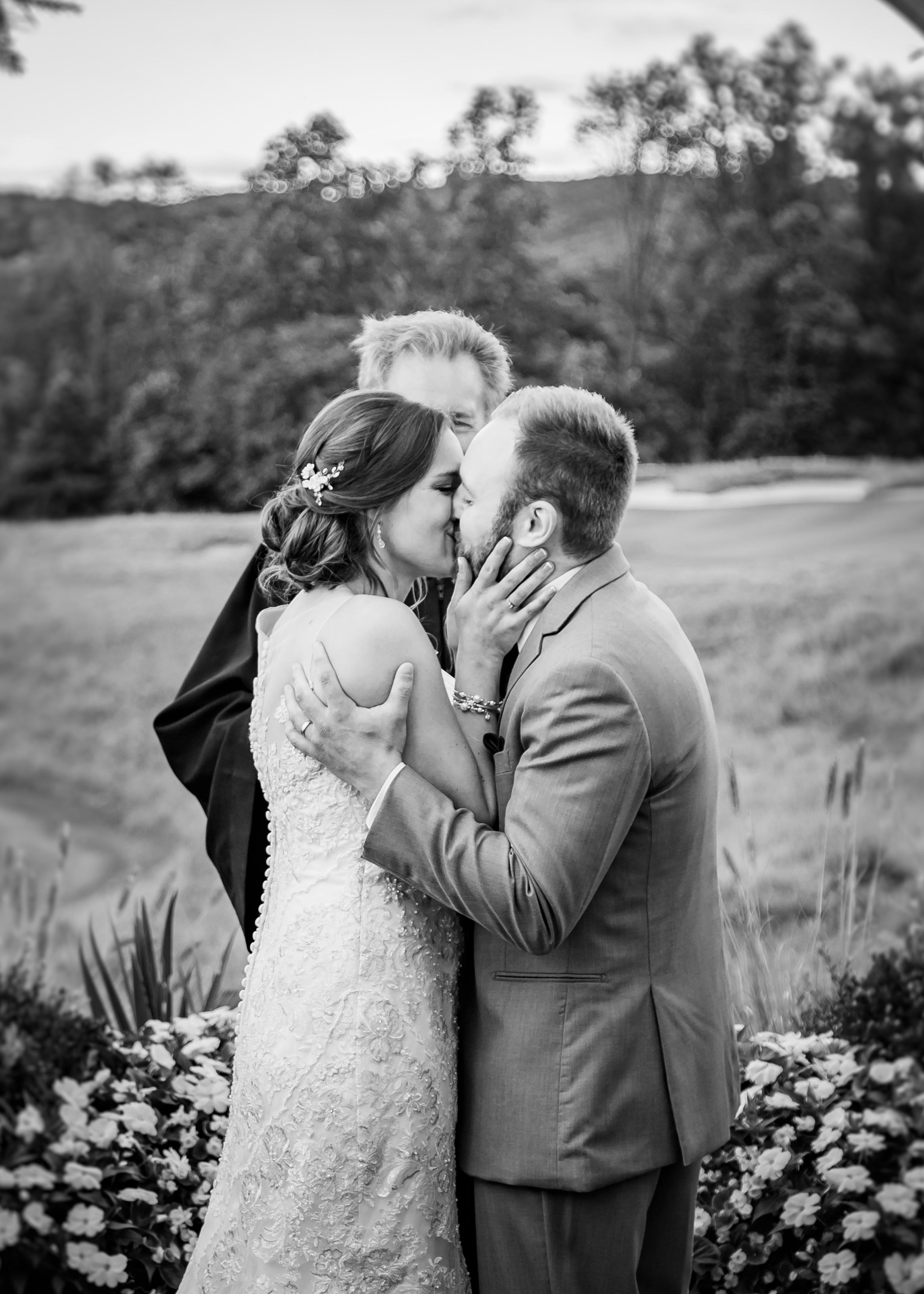 Grutz Wedding Highlights-22.jpg