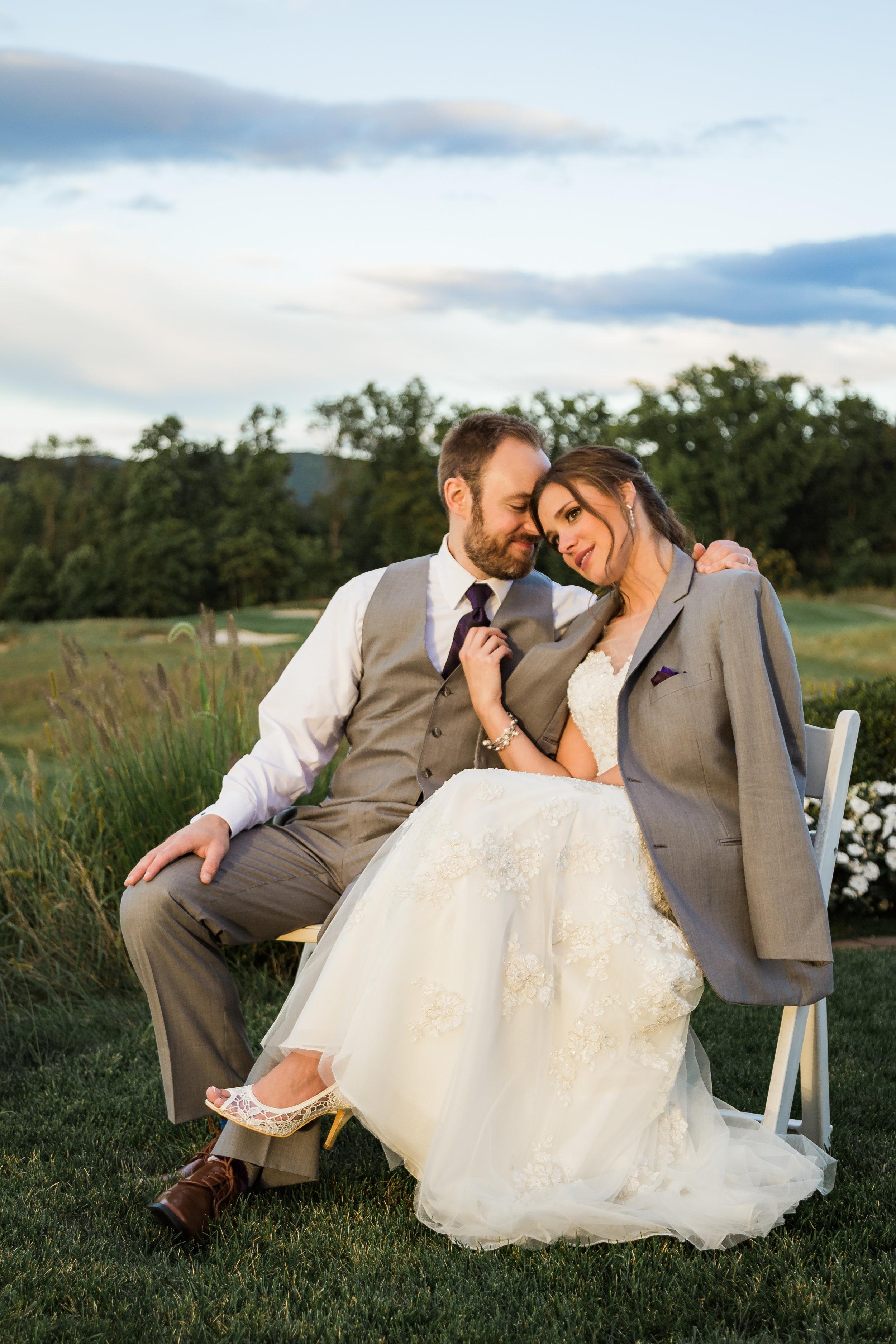 Grutz Wedding Highlights-24.jpg