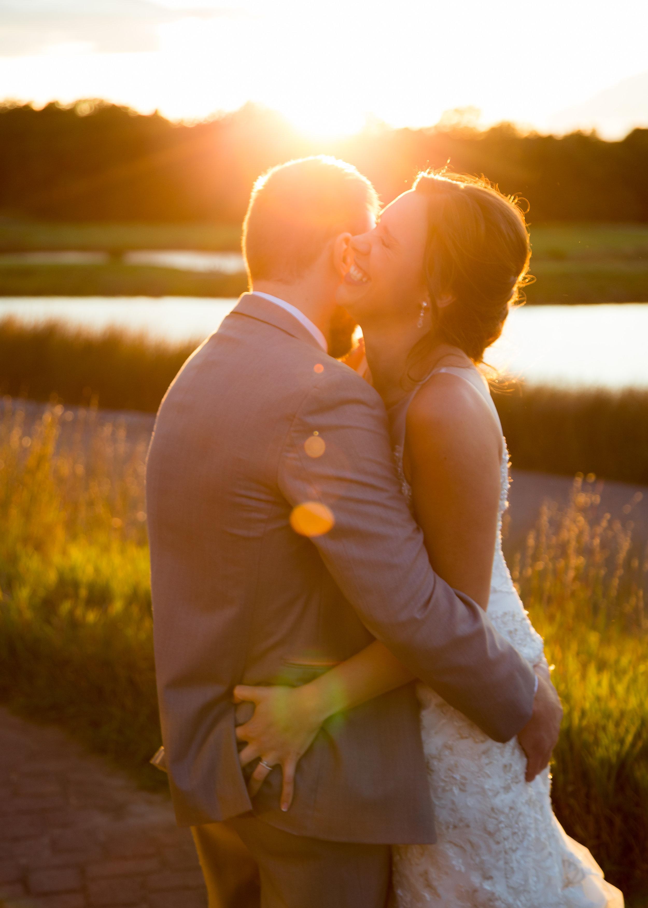 Grutz Wedding Highlights-32.jpg