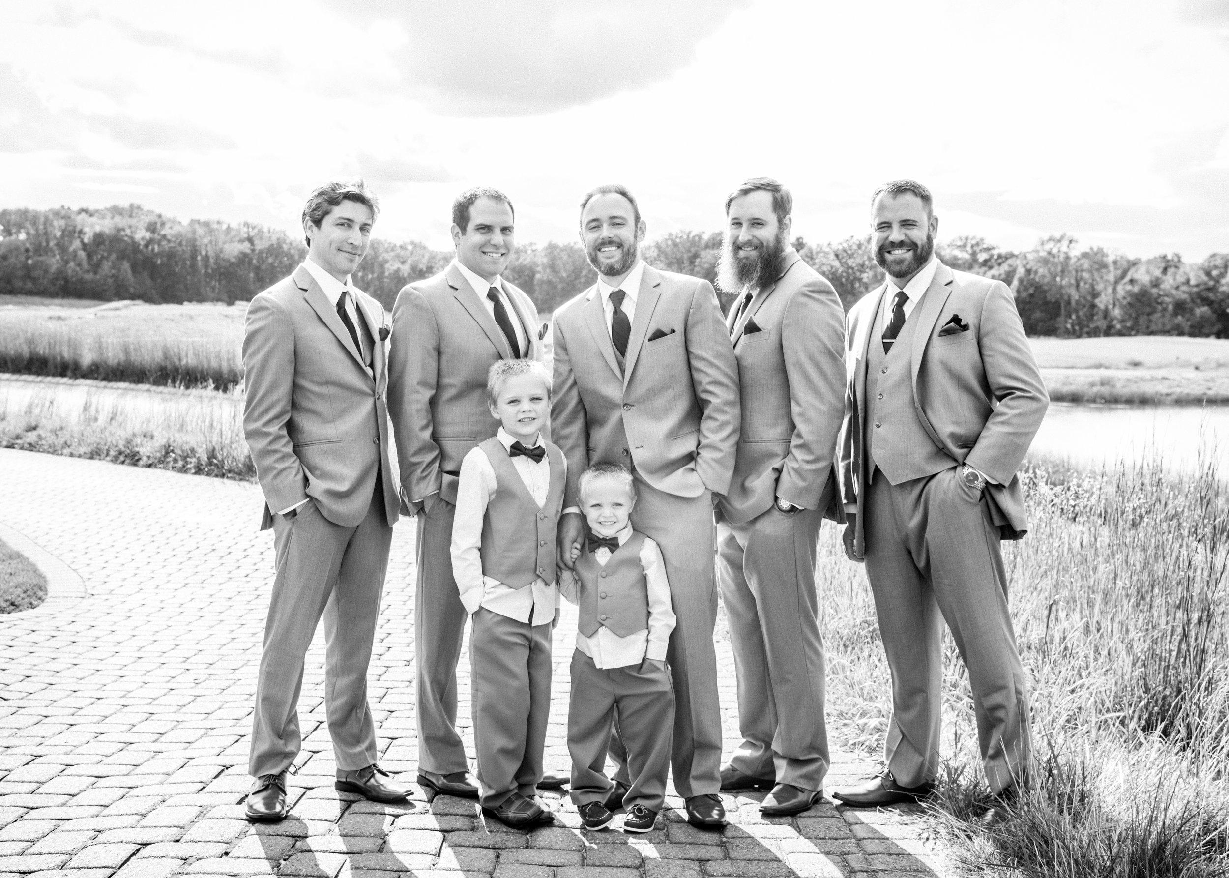 Grutz Wedding Highlights-12.jpg