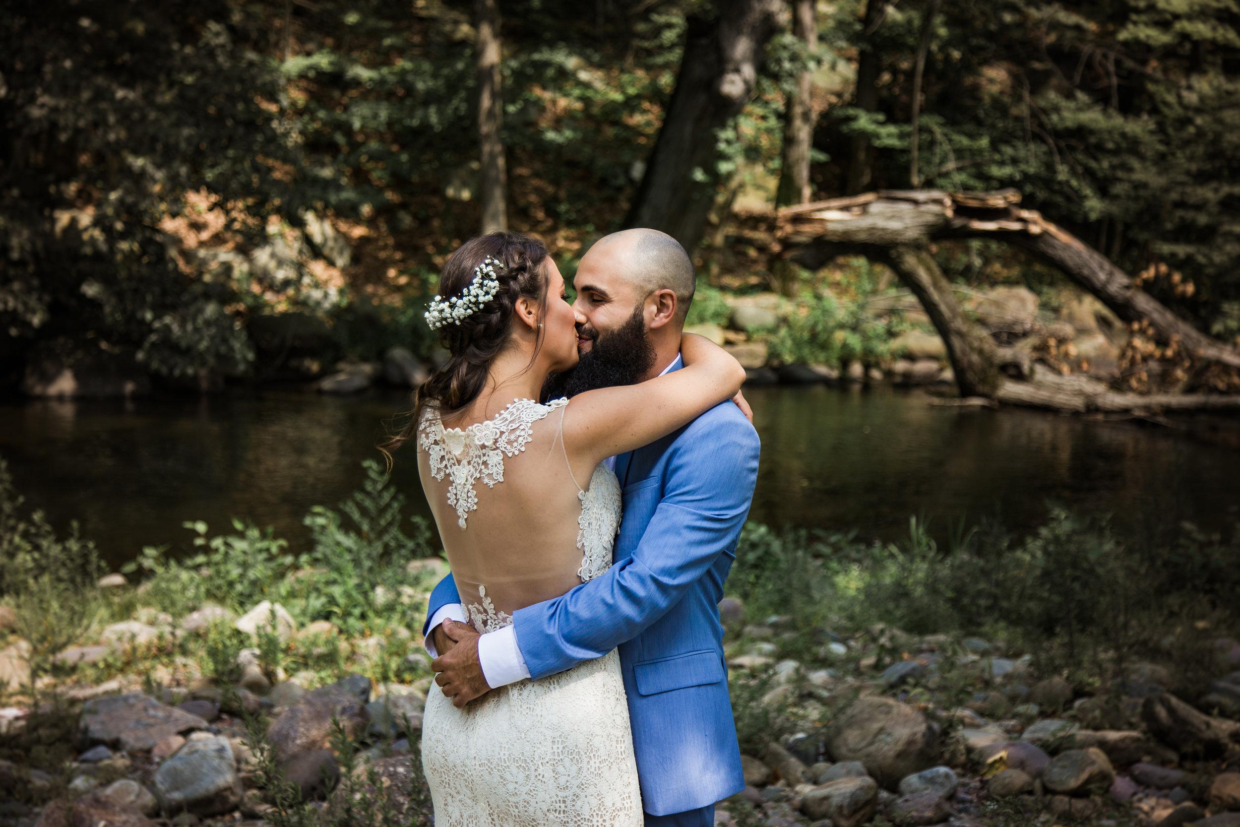 Mr. and Mrs. Ferrer-139.jpg