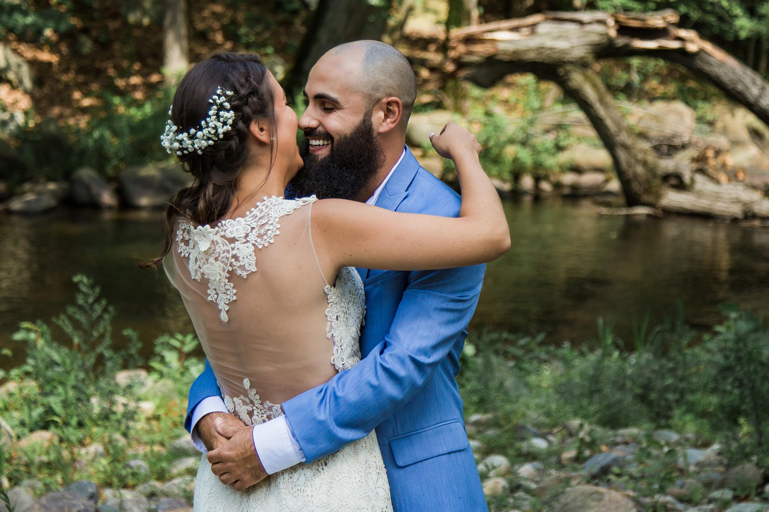 Mr. and Mrs. Ferrer-140.jpg