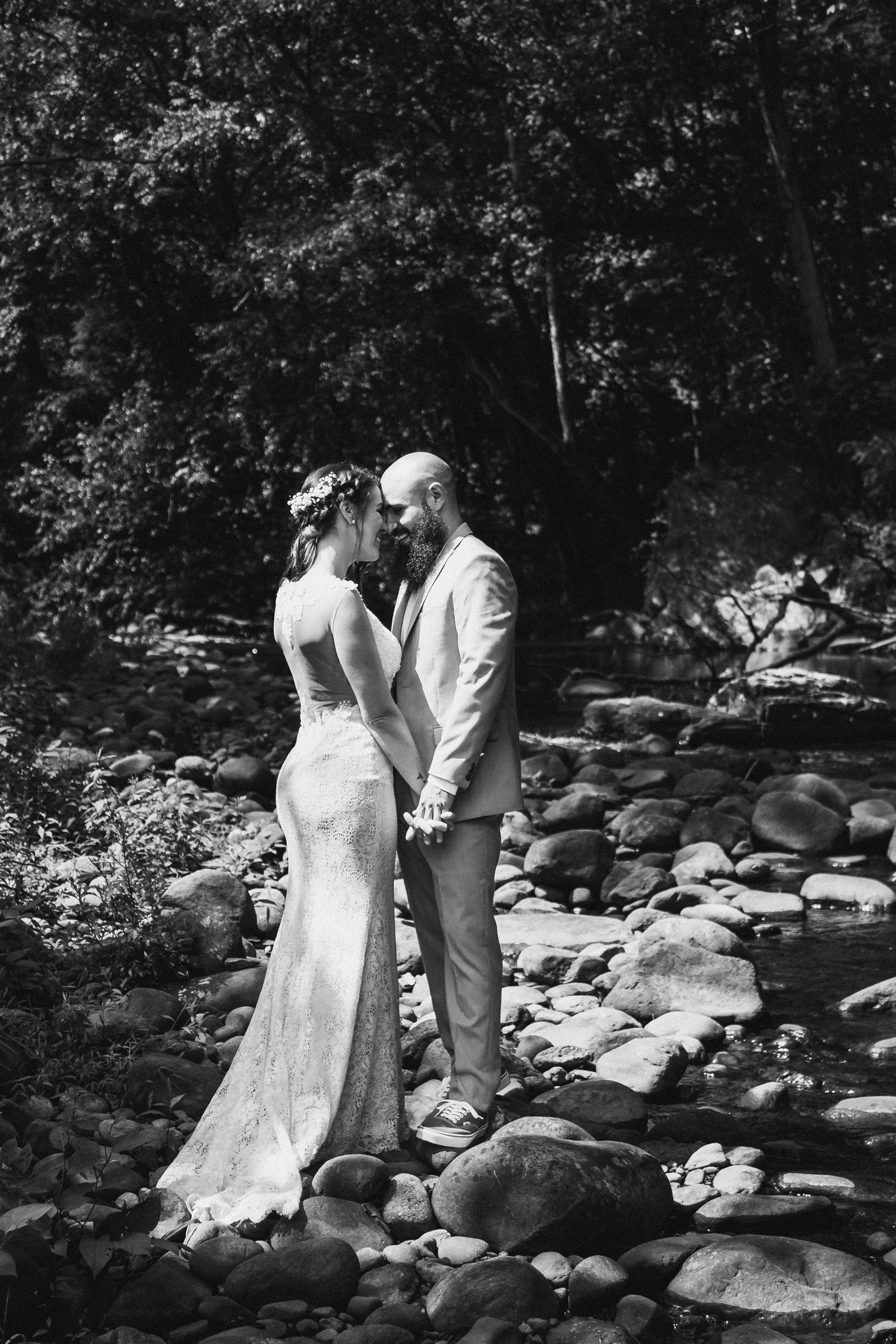 Mr. and Mrs. Ferrer-170.jpg