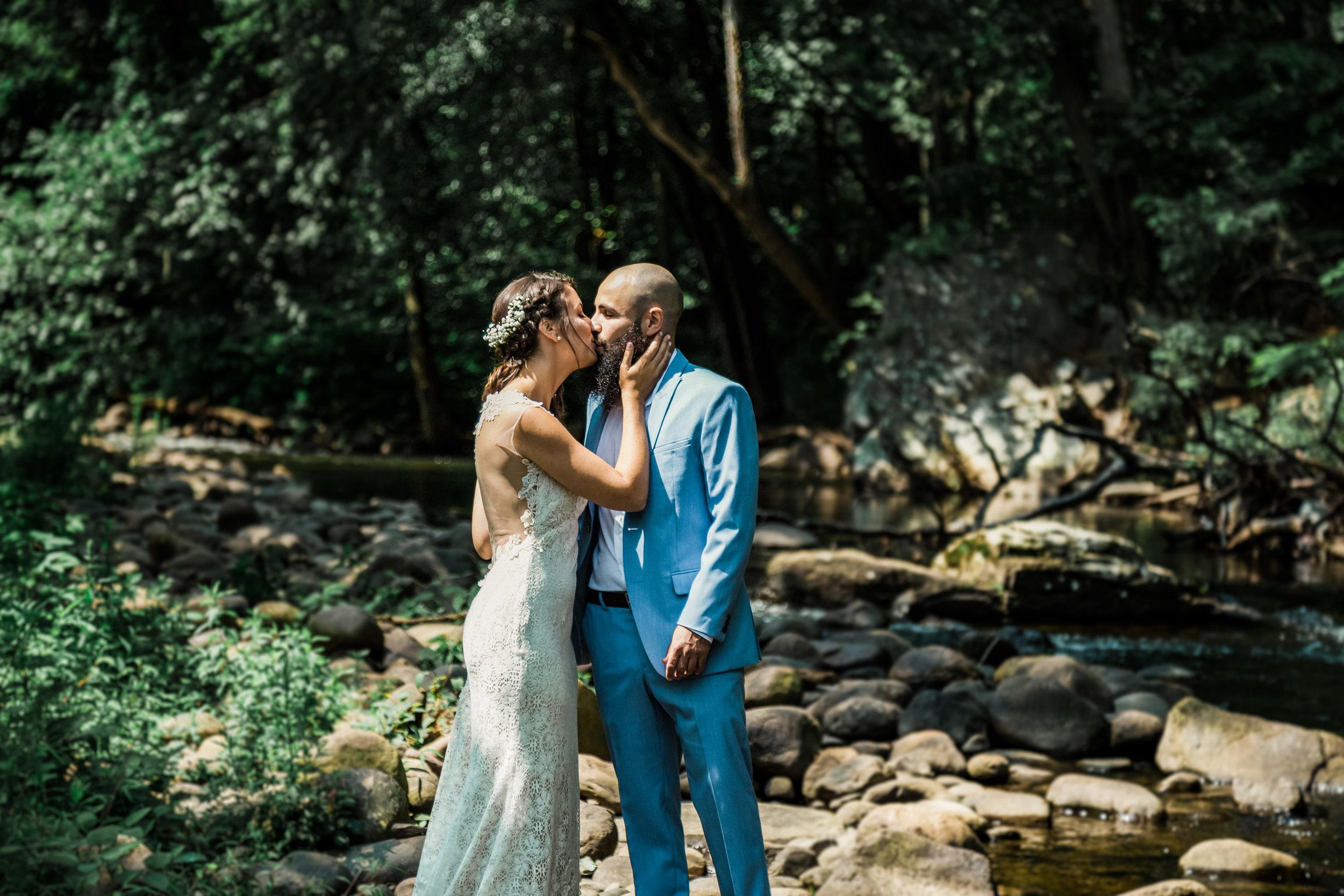 Mr. and Mrs. Ferrer-167.jpg