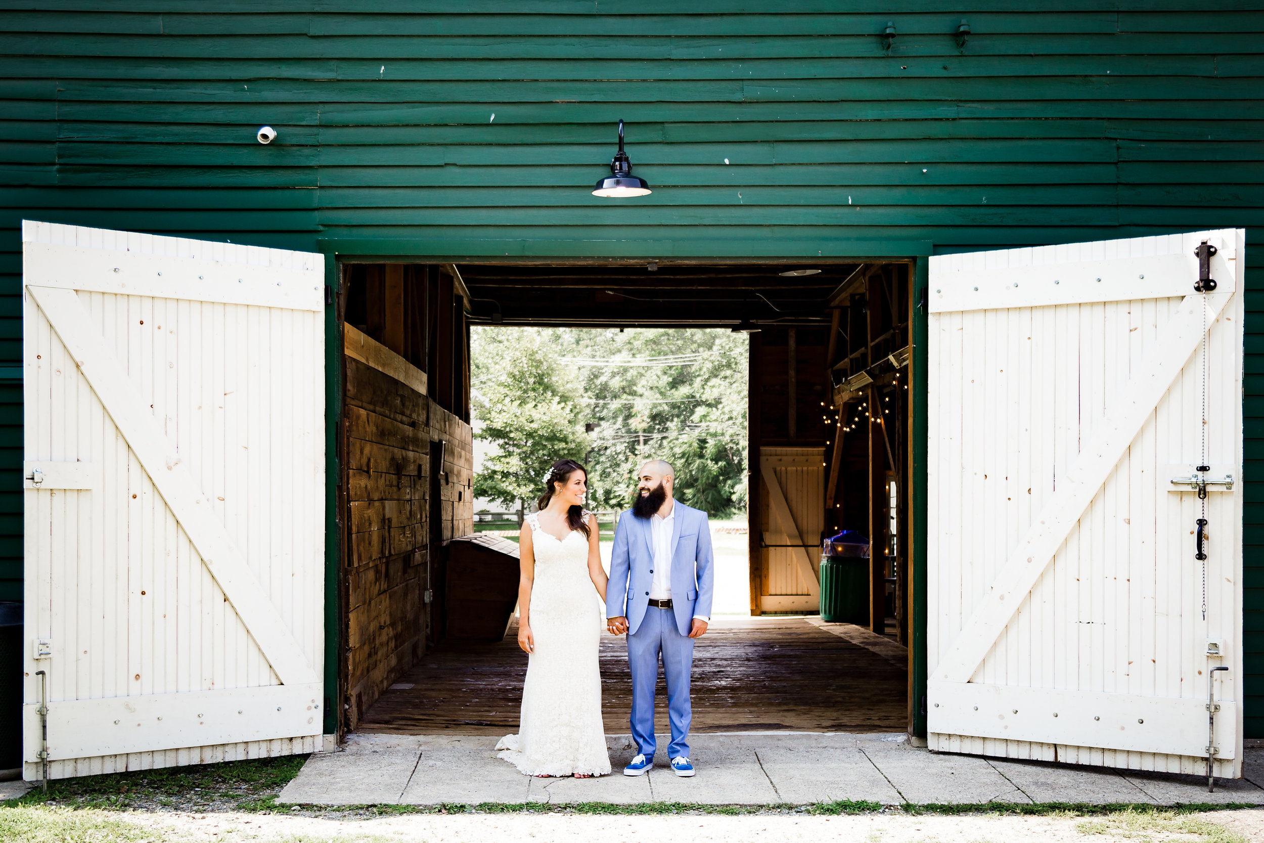 Mr. and Mrs. Ferrer-195.jpg