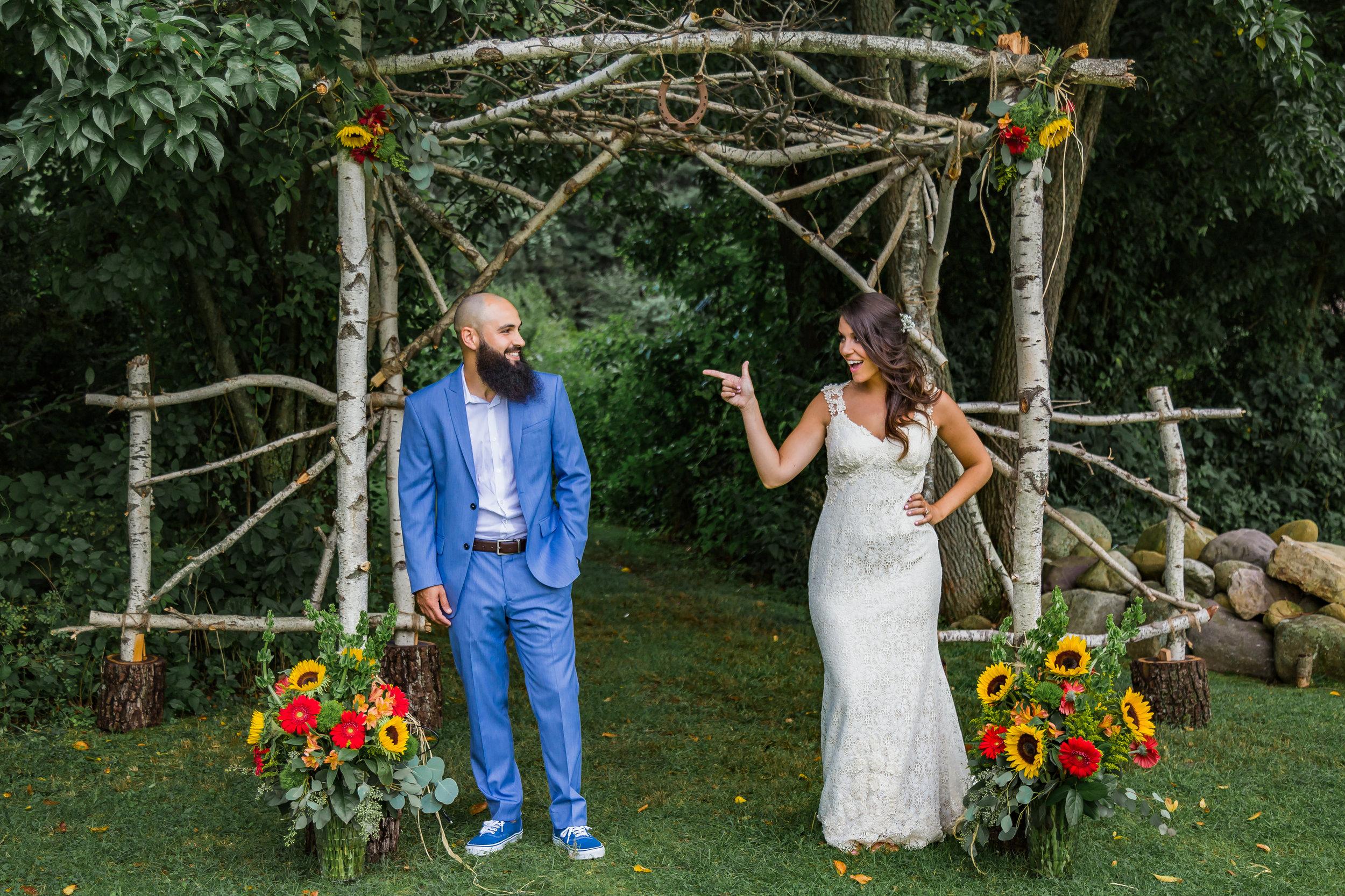 Mr. and Mrs. Ferrer-212.jpg