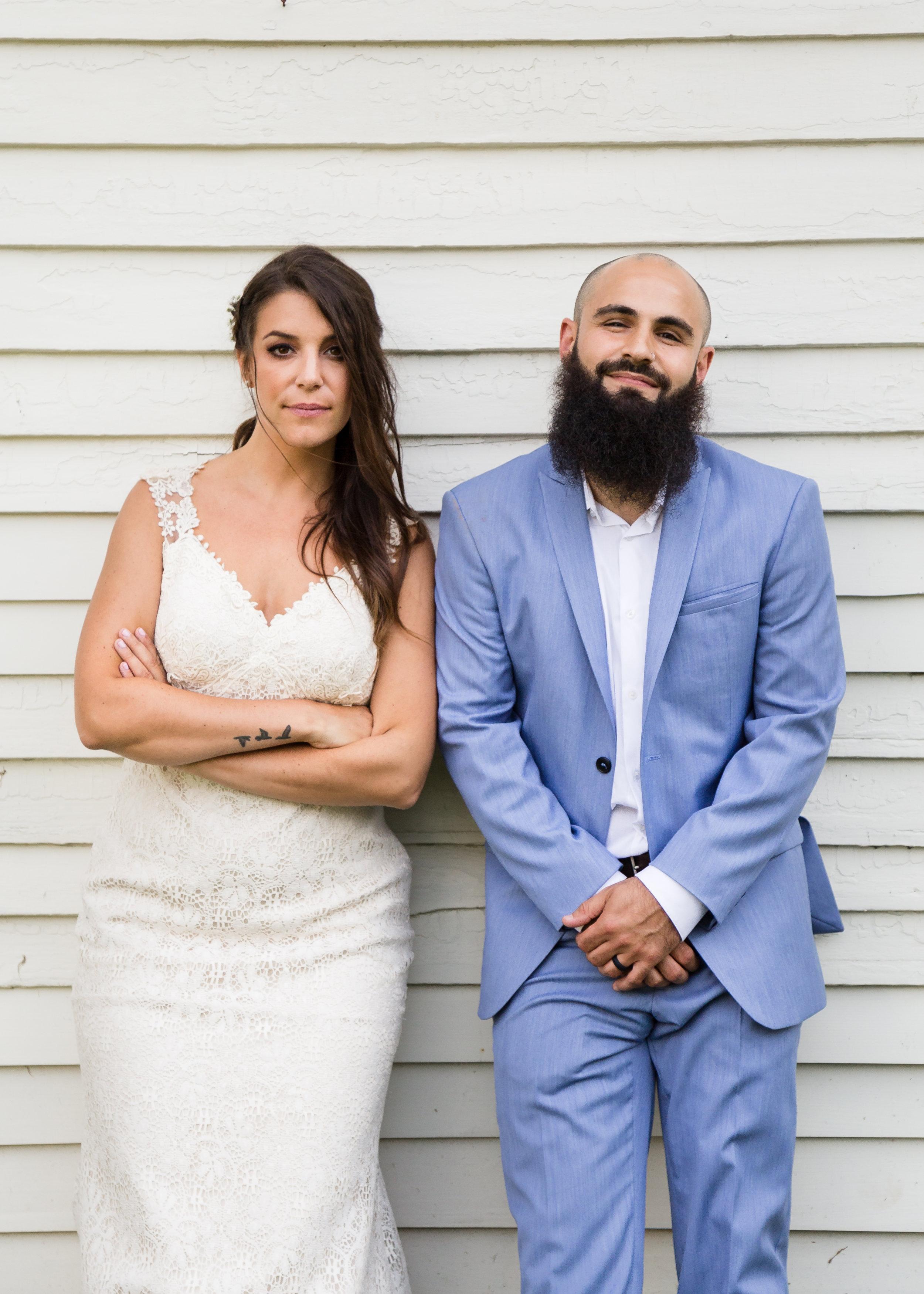 Mr. and Mrs. Ferrer-663.jpg
