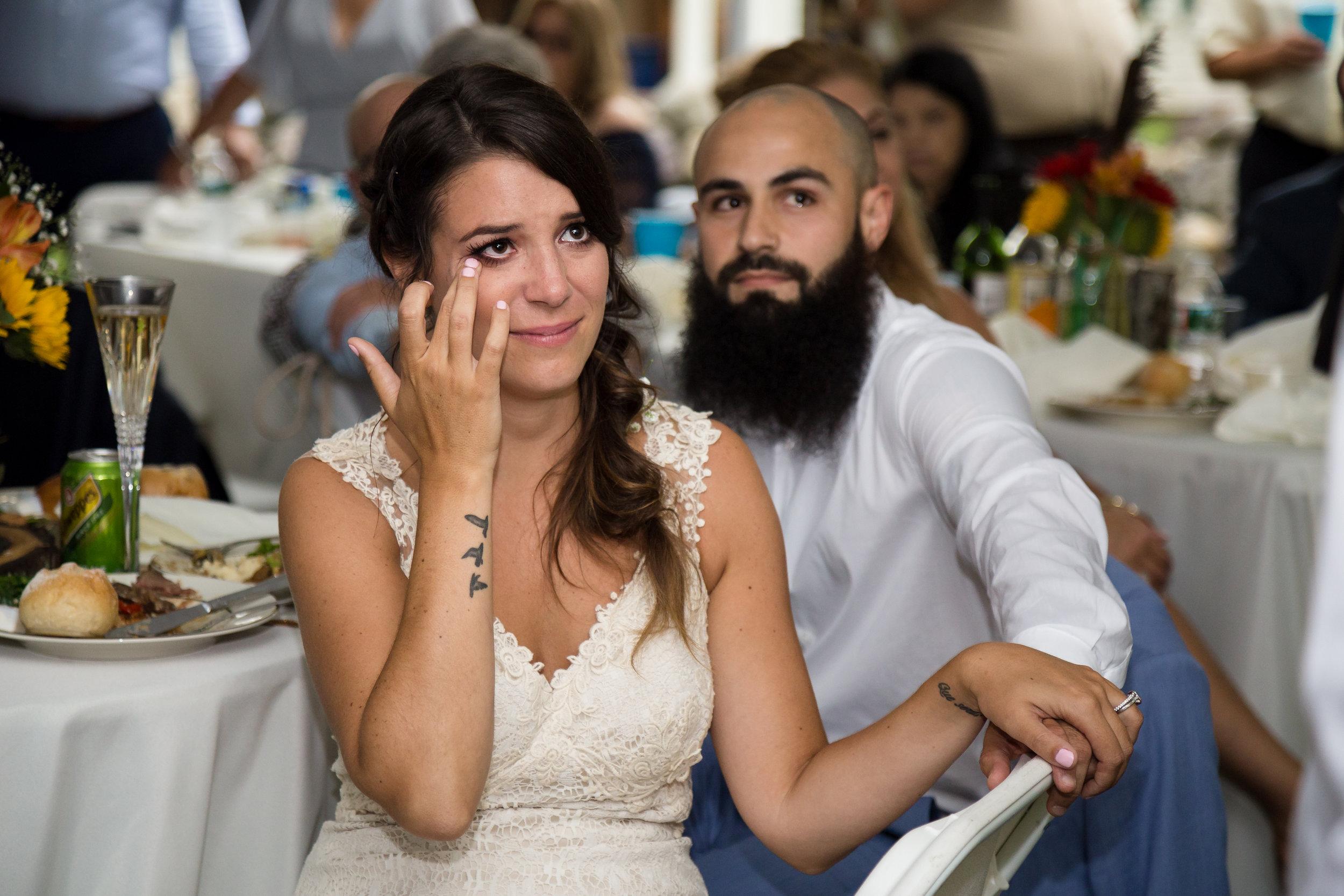 Mr. and Mrs. Ferrer-792.jpg