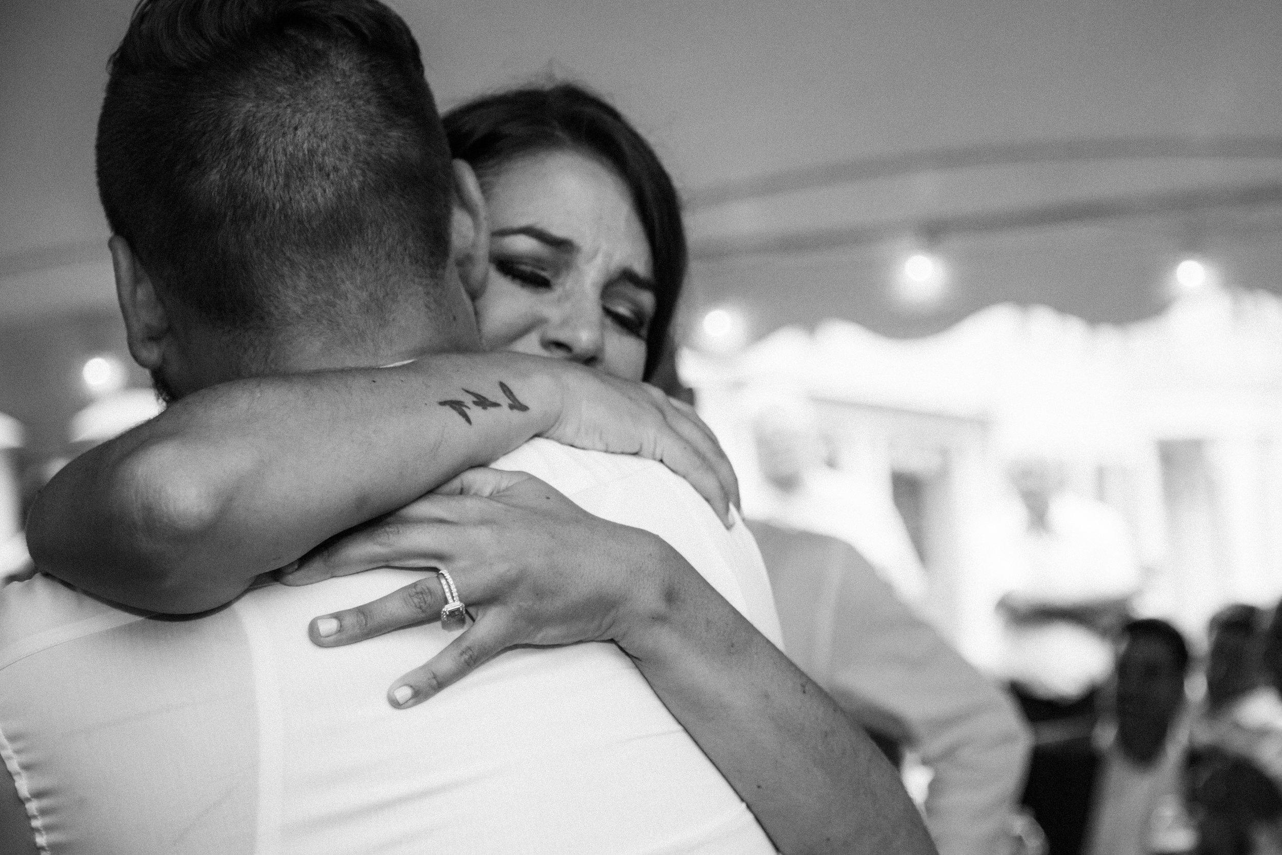 Mr. and Mrs. Ferrer-795.jpg