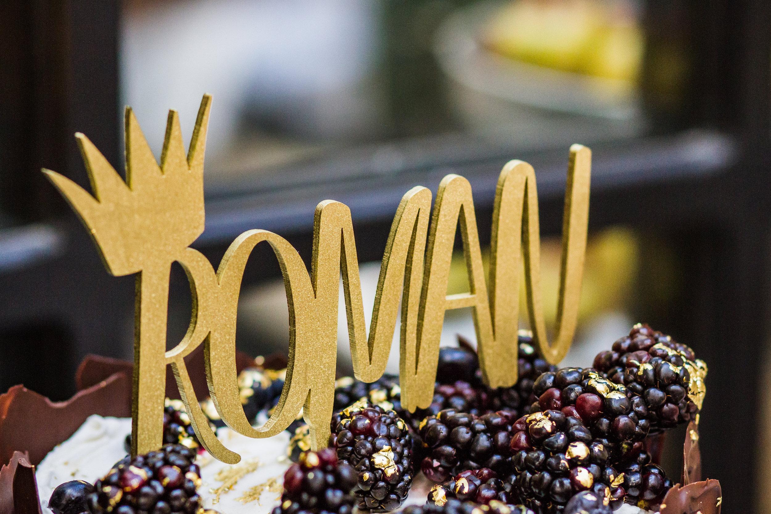 Romans 1st Birthday Party-336.jpg
