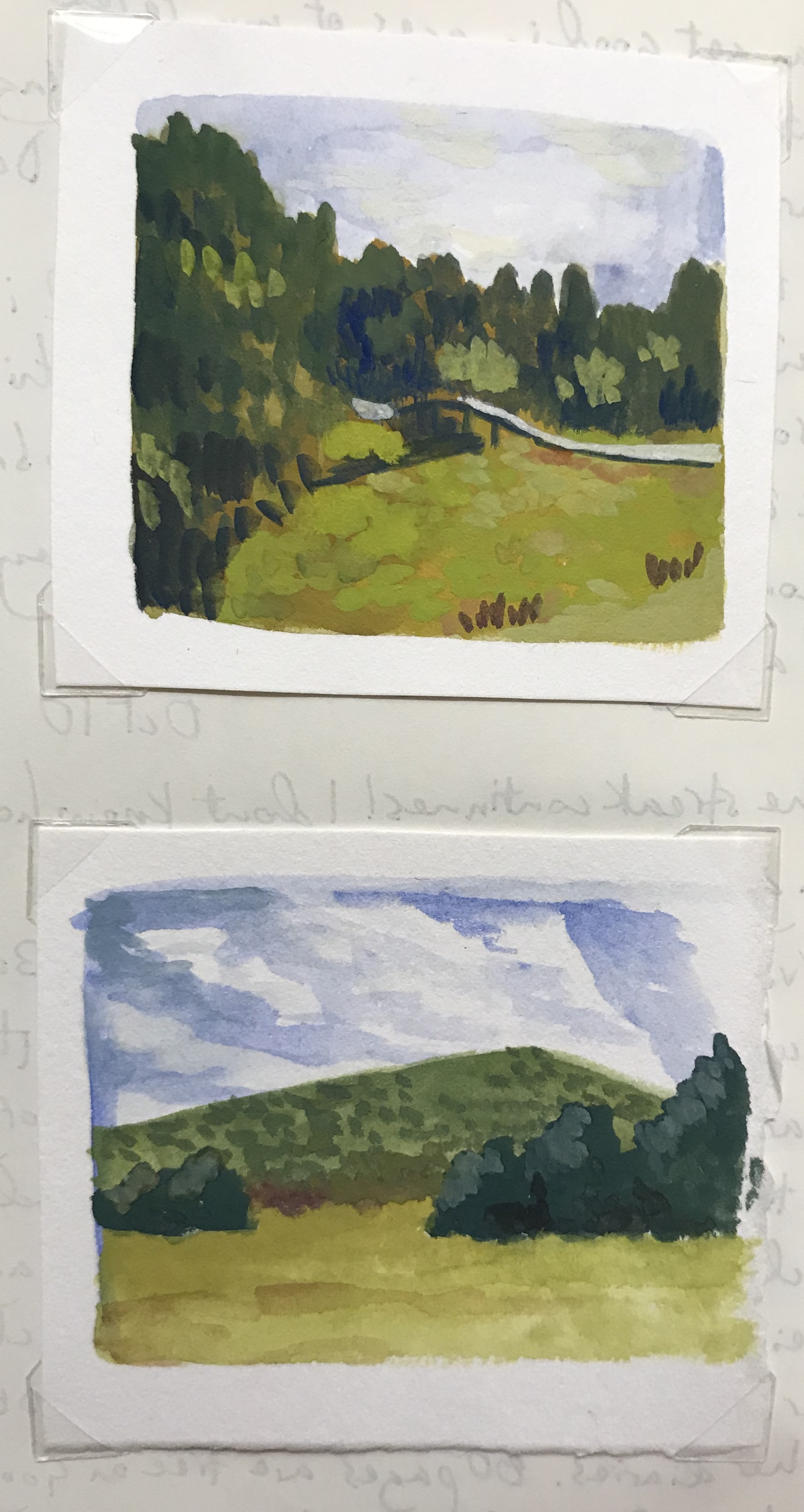OldNorthBridgeandMountainView_Gouache.jpg