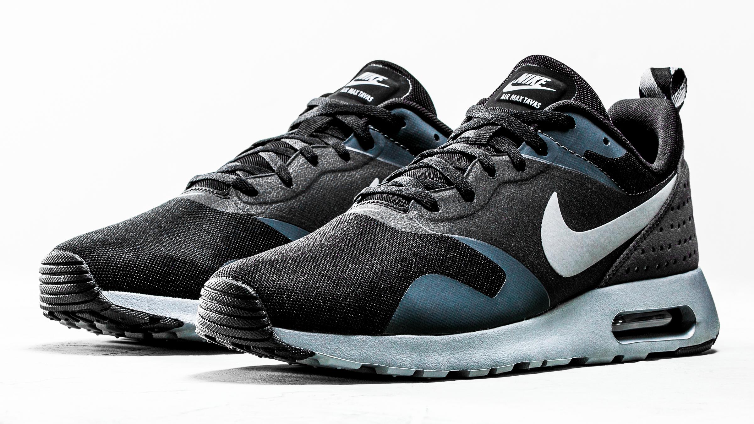 Nike_Tavas_quarterview_MG_0274-2.jpg
