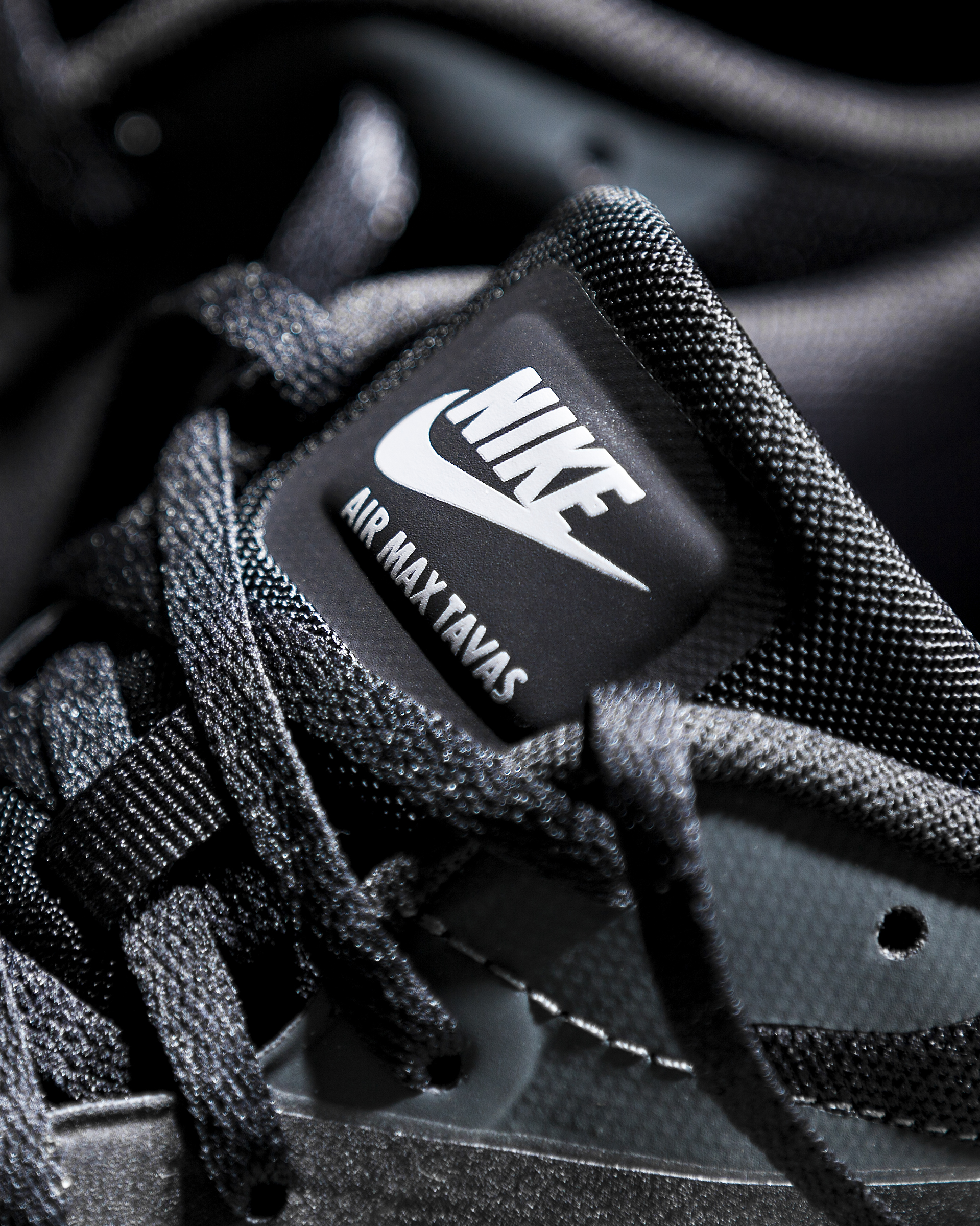 closeup_logo_nike_shoes_tavas_MG_0143.jpg