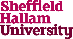 bearhugs supports Sheffield students