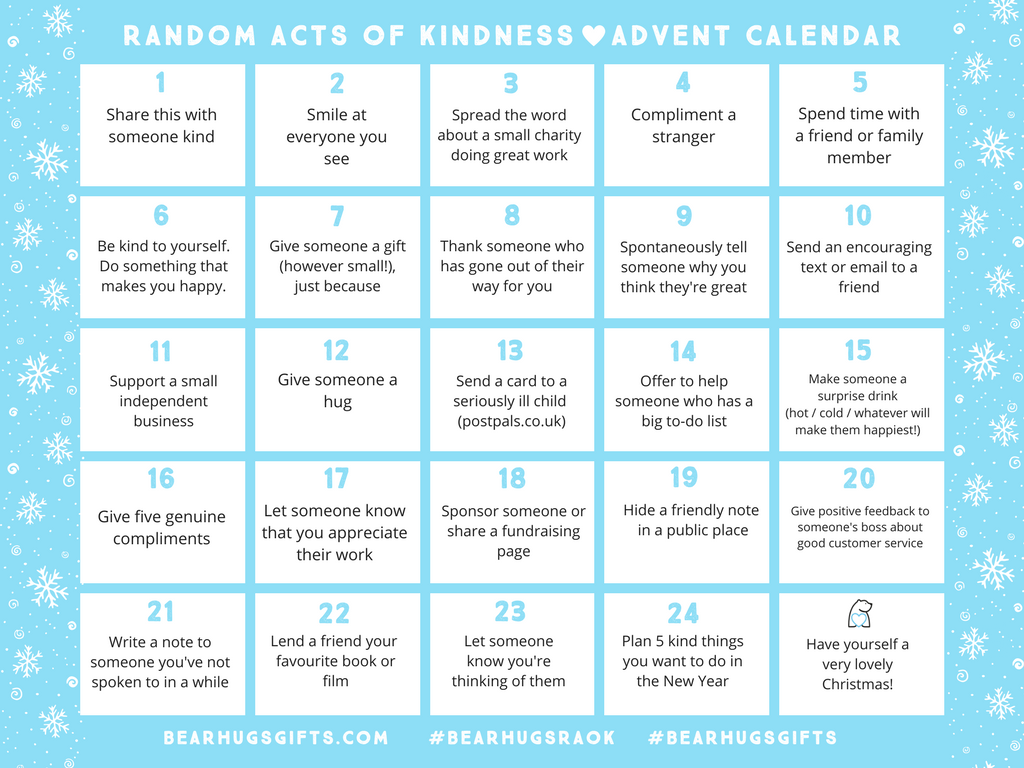 Random Acts of Kindness Advent Calendar-5.png