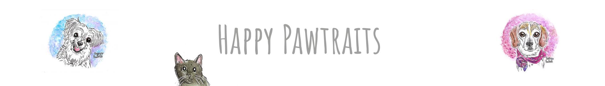 happy pawtraits bearhugs teddy
