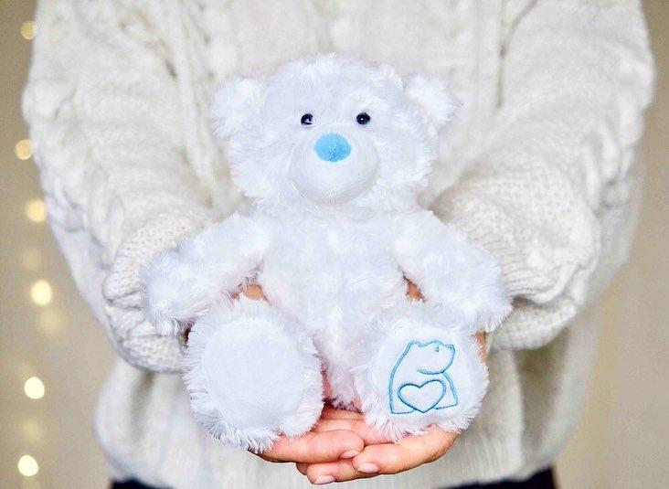 bearhugs teddy bear hug in a box.jpg