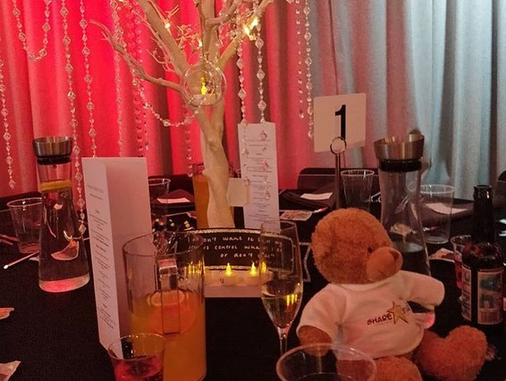 friend finder prom table october 2018 bearhugs gift boxes.jpg