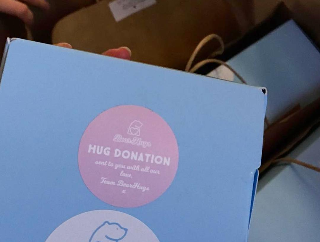 bearhugs hug donation scheme friend finder london youtube lewis hine.jpg