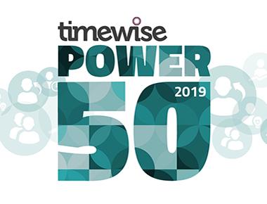 timewise power 50 awrads flexible employments bearhugs.jpg