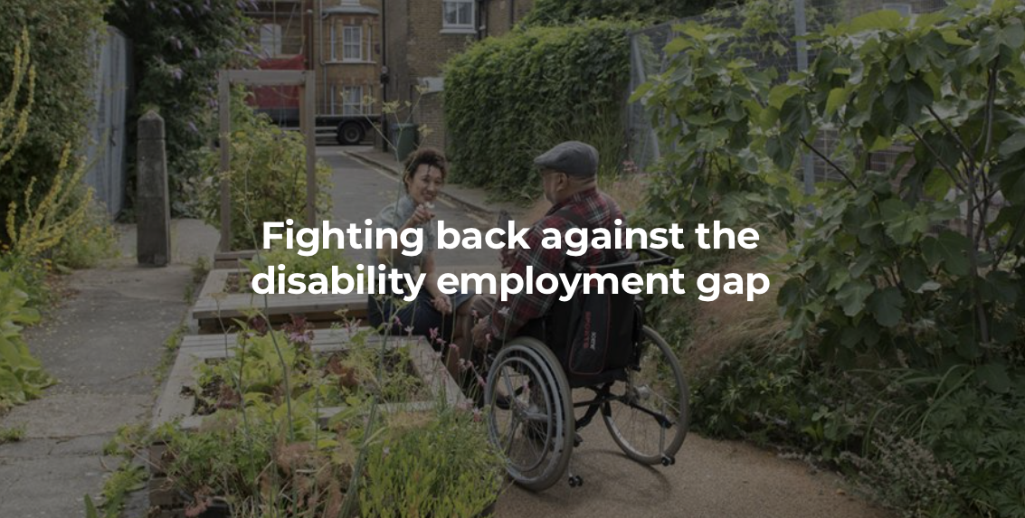 bearhugs featured in able magazine fighting back against the disability employment gap.png