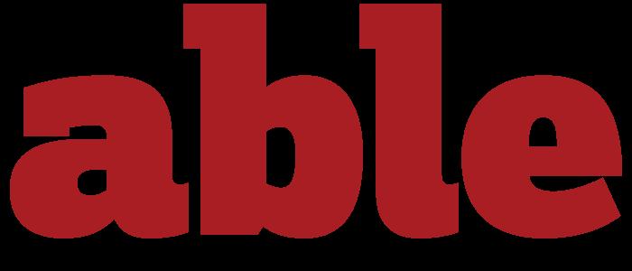 able_magazine bearhugs.png