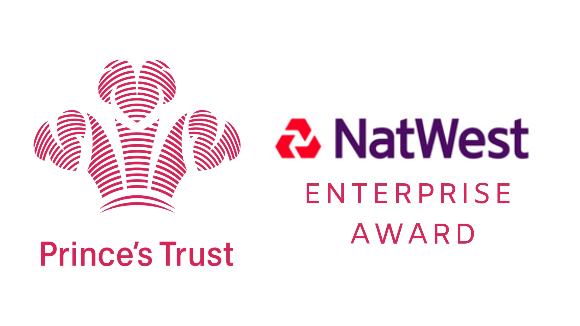 BearHugs Princes Trust Natwest Enterprise Award Winner.jpg