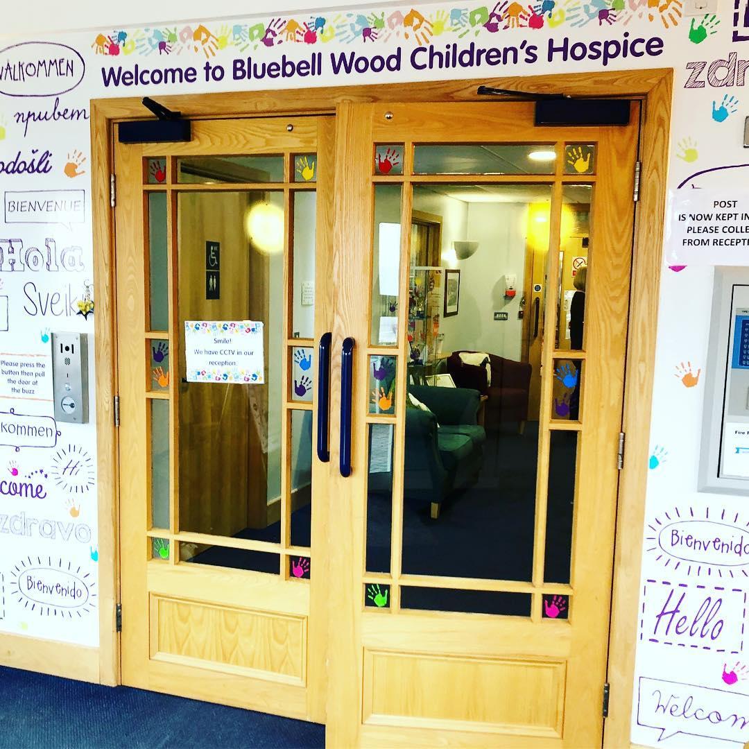 bearhugs social enterprise bluebell wood childrens hospice.jpg