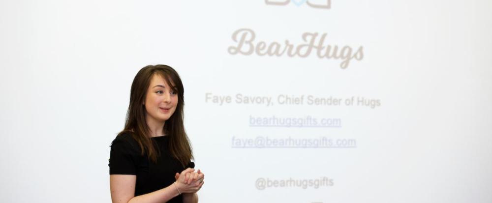 faye savory sheffield speaker social entrepreneurshio.png